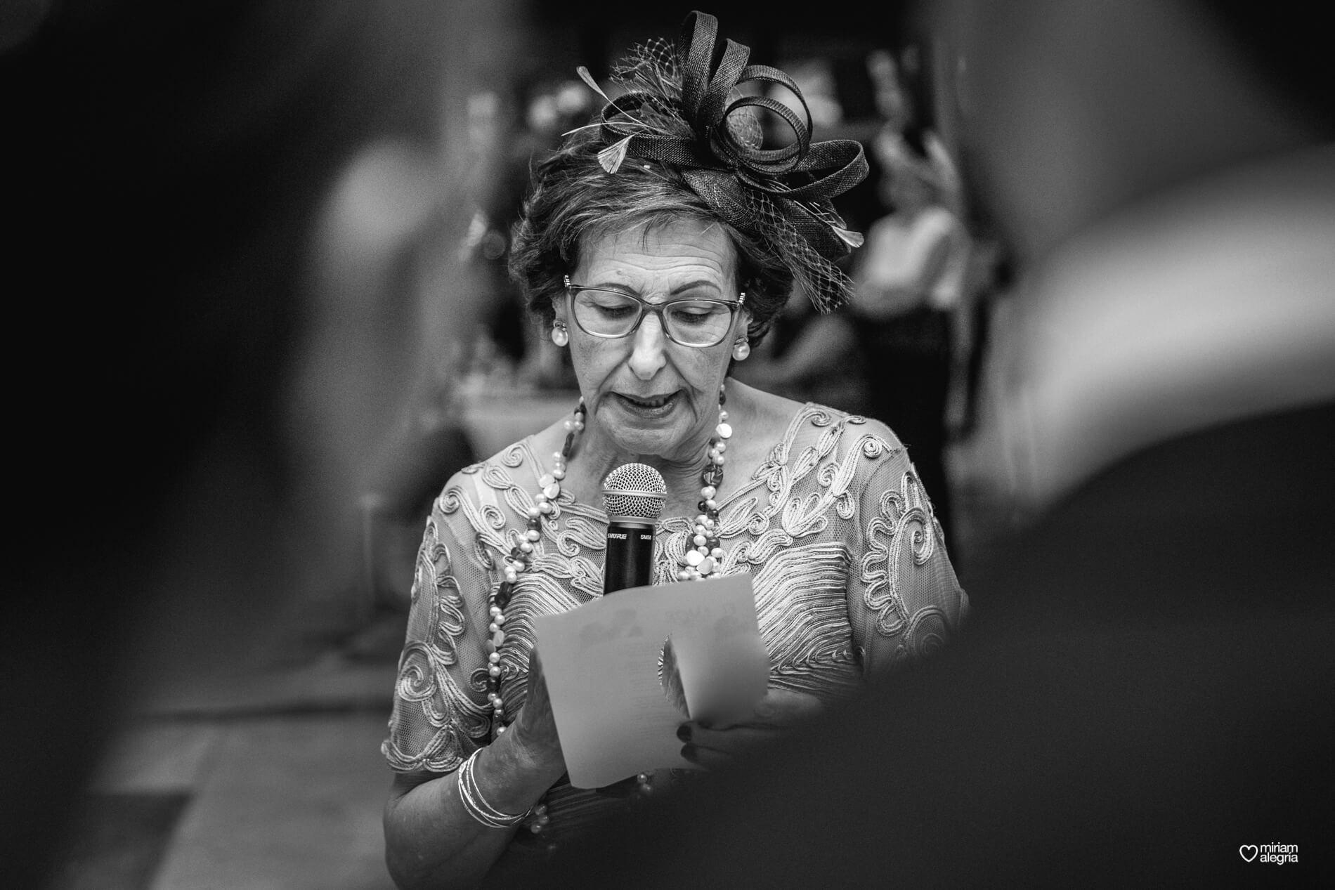 vestido-de-novia-paula-del-vas-miriam-alegria-fotografos-boda-murcia-145