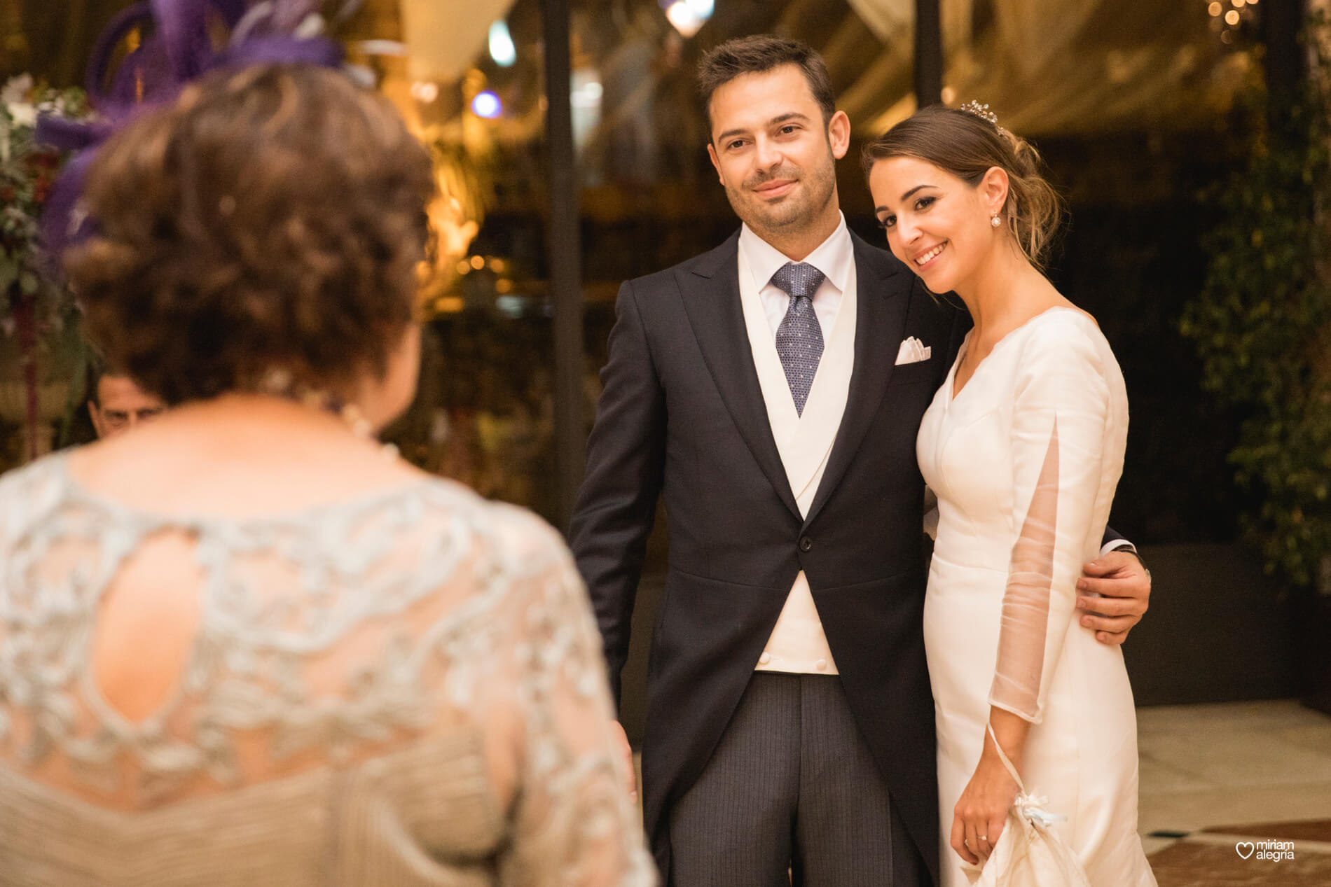 vestido-de-novia-paula-del-vas-miriam-alegria-fotografos-boda-murcia-146