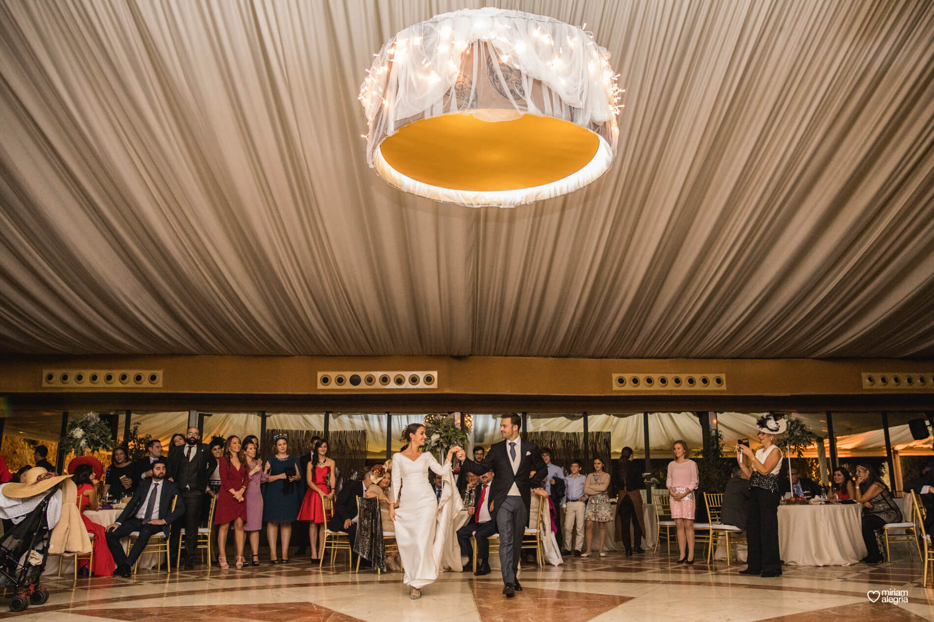 vestido-de-novia-paula-del-vas-miriam-alegria-fotografos-boda-murcia-147