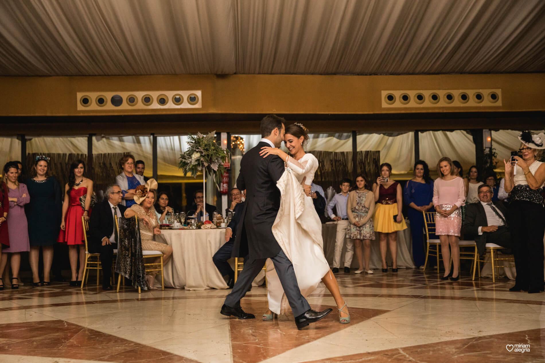 vestido-de-novia-paula-del-vas-miriam-alegria-fotografos-boda-murcia-150
