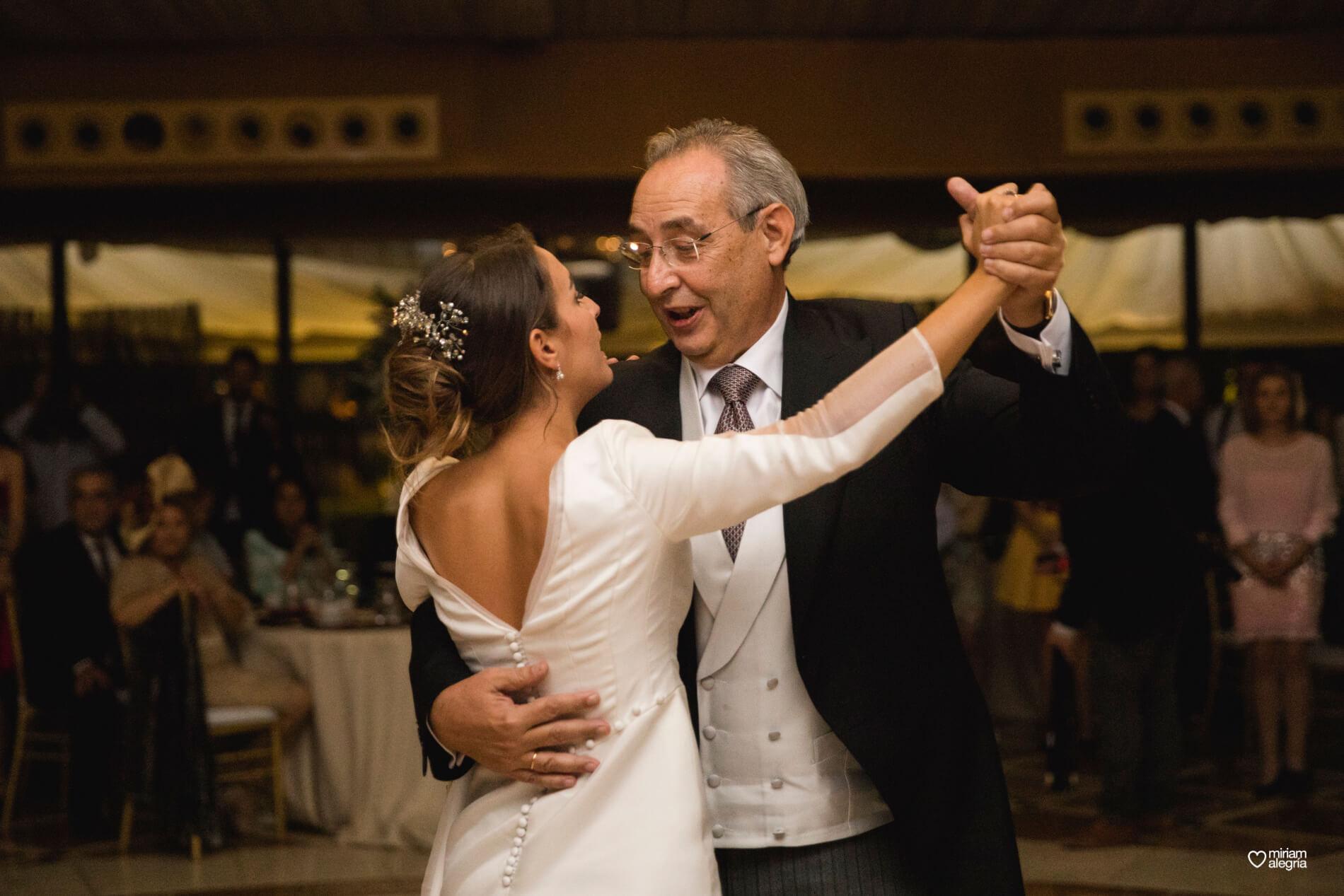 vestido-de-novia-paula-del-vas-miriam-alegria-fotografos-boda-murcia-151