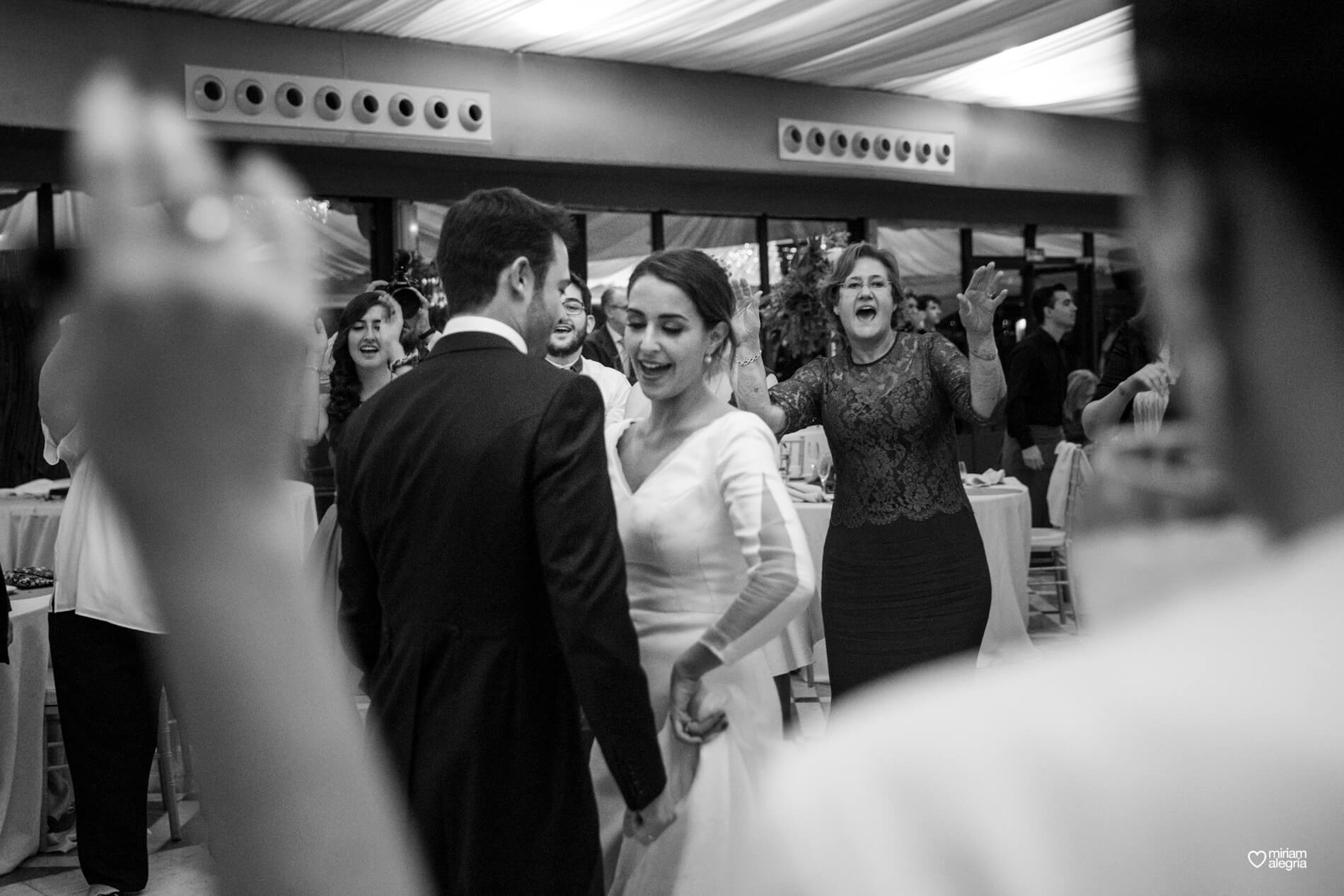vestido-de-novia-paula-del-vas-miriam-alegria-fotografos-boda-murcia-154