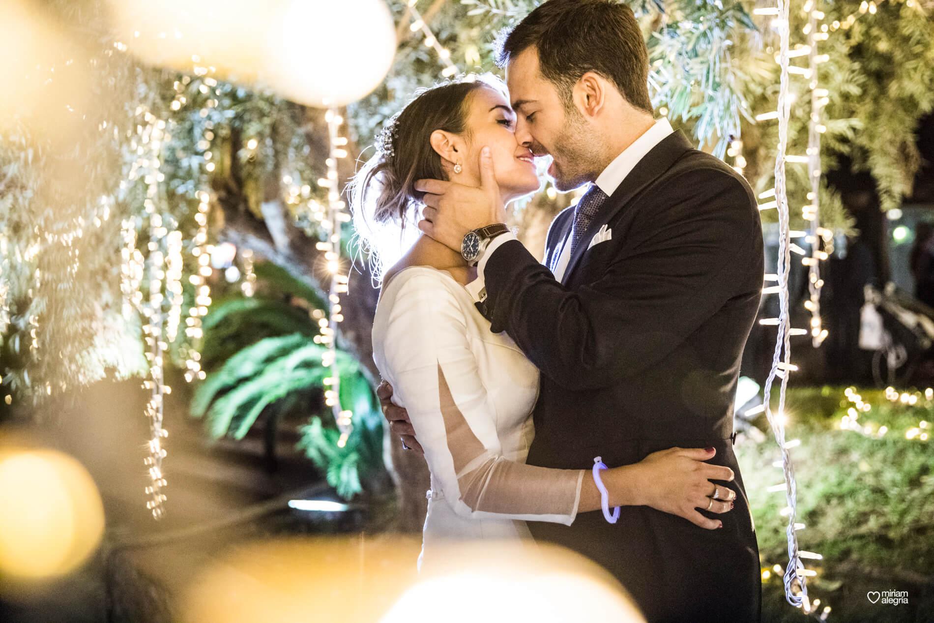 vestido-de-novia-paula-del-vas-miriam-alegria-fotografos-boda-murcia-157