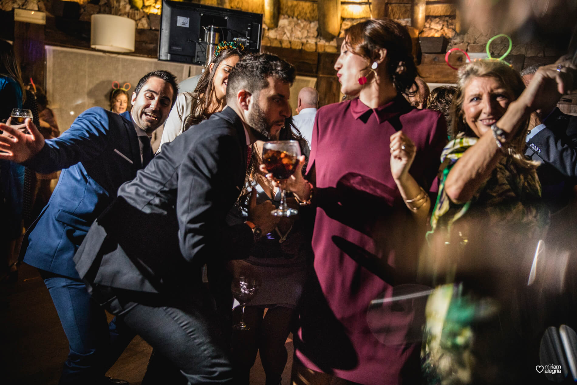 vestido-de-novia-paula-del-vas-miriam-alegria-fotografos-boda-murcia-159