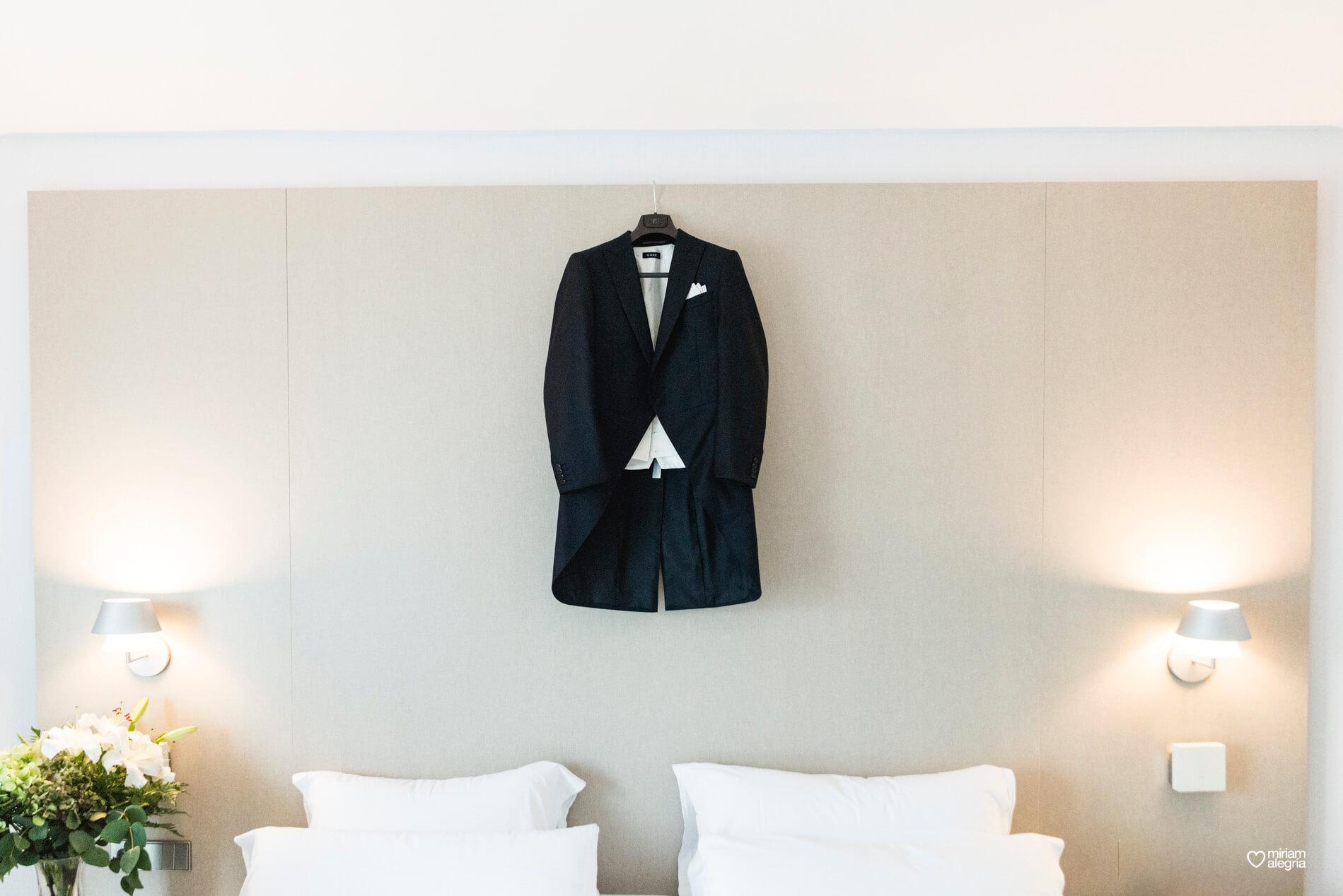 vestido-de-novia-paula-del-vas-miriam-alegria-fotografos-boda-murcia-160