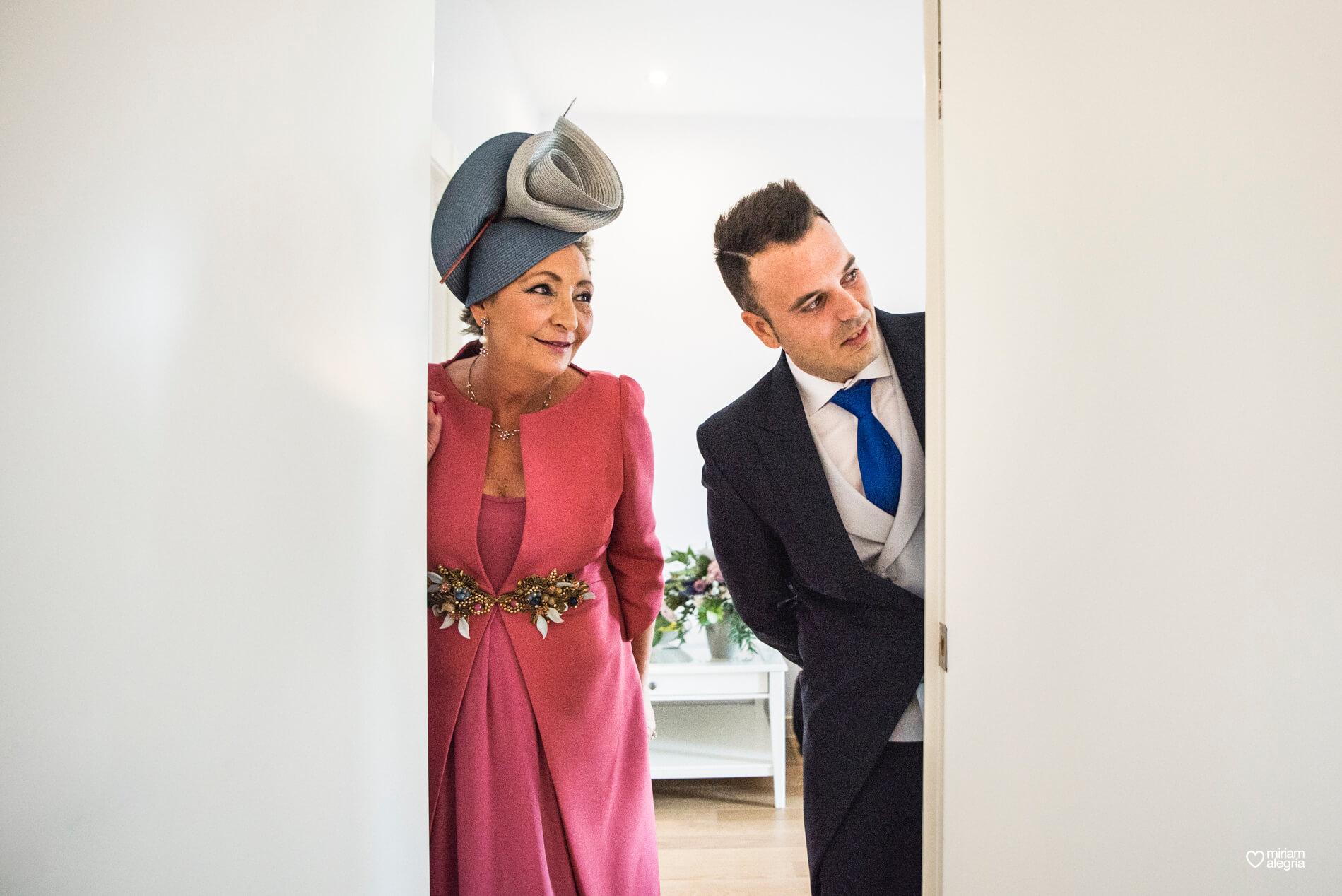 vestido-de-novia-paula-del-vas-miriam-alegria-fotografos-boda-murcia-165