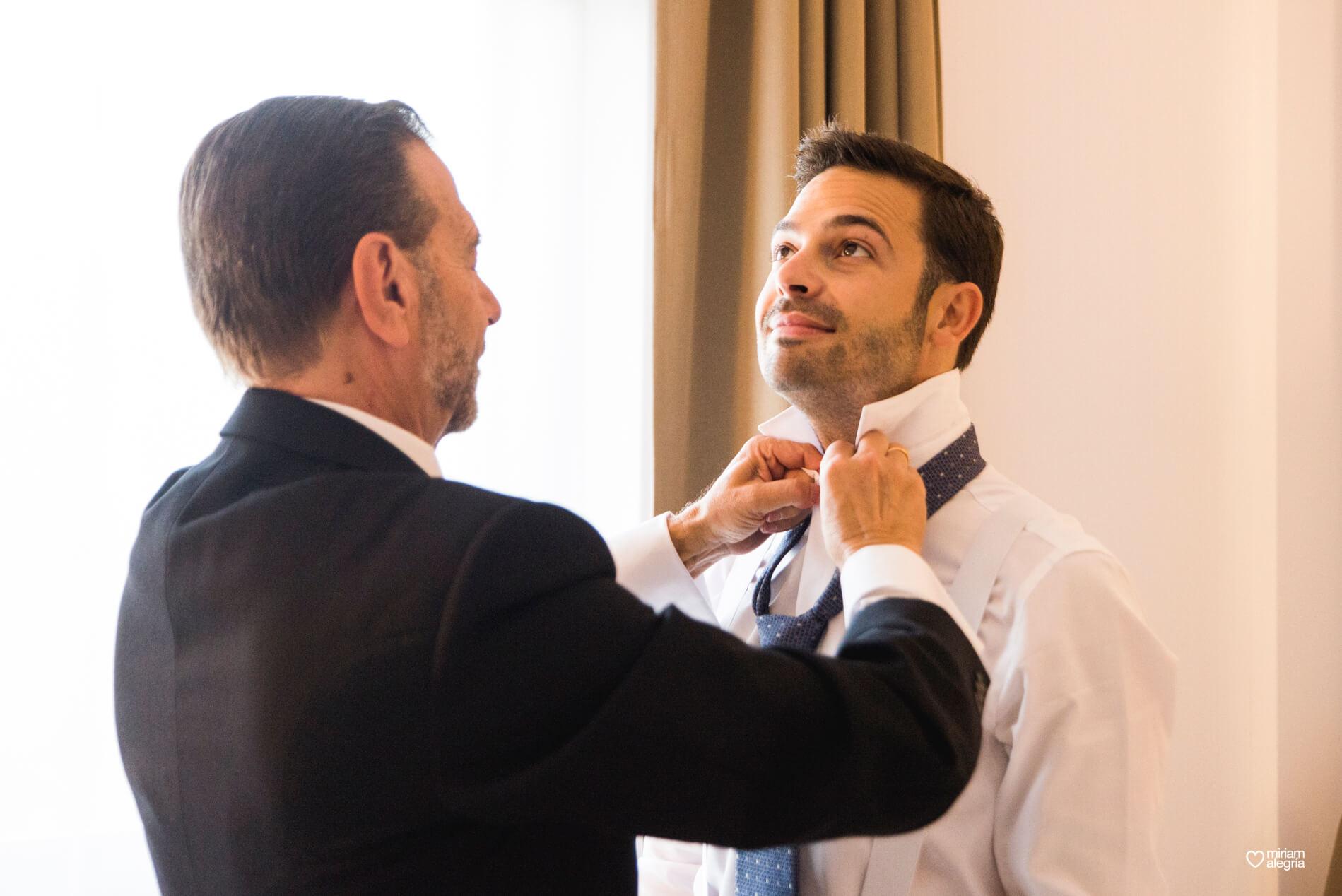 vestido-de-novia-paula-del-vas-miriam-alegria-fotografos-boda-murcia-166