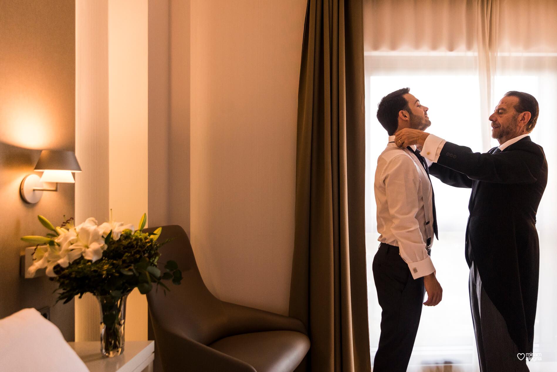 vestido-de-novia-paula-del-vas-miriam-alegria-fotografos-boda-murcia-167
