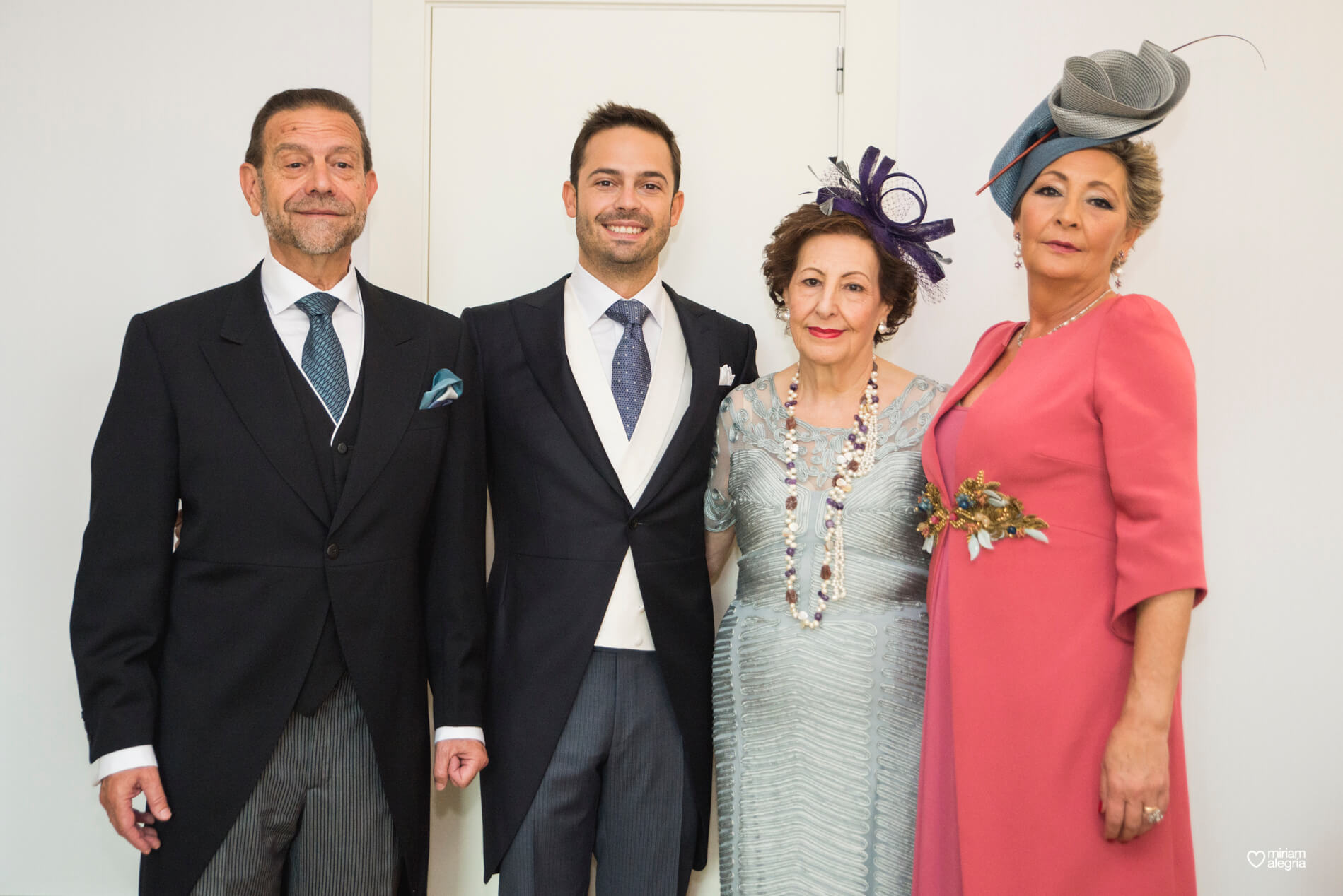 vestido-de-novia-paula-del-vas-miriam-alegria-fotografos-boda-murcia-175