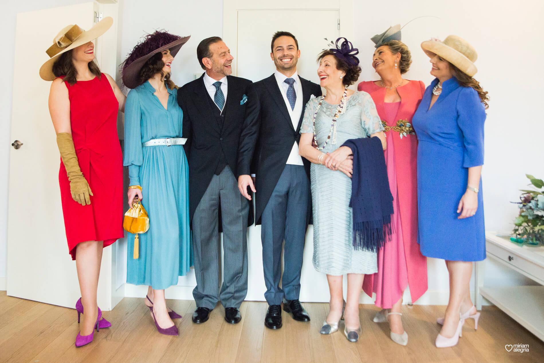vestido-de-novia-paula-del-vas-miriam-alegria-fotografos-boda-murcia-176