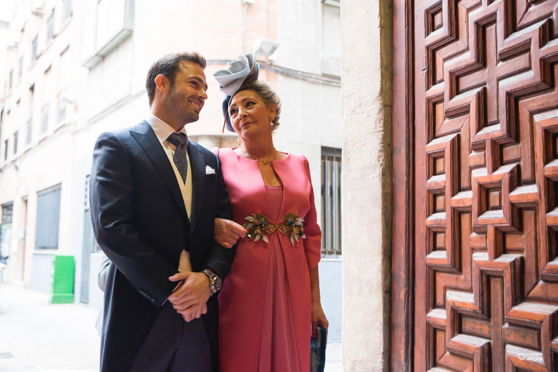 vestido-de-novia-paula-del-vas-miriam-alegria-fotografos-boda-murcia-178