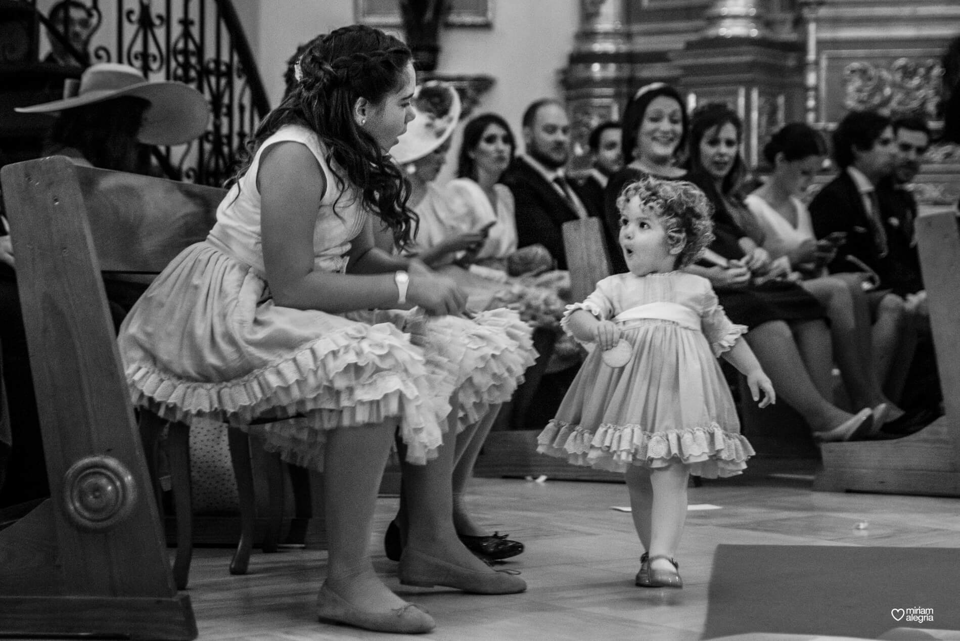 vestido-de-novia-paula-del-vas-miriam-alegria-fotografos-boda-murcia-183