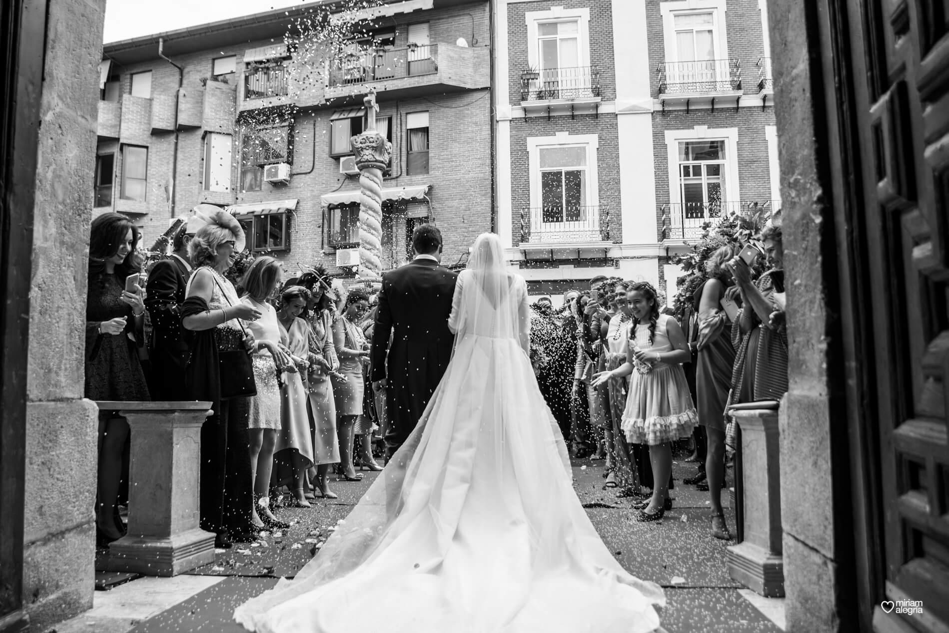 vestido-de-novia-paula-del-vas-miriam-alegria-fotografos-boda-murcia-184