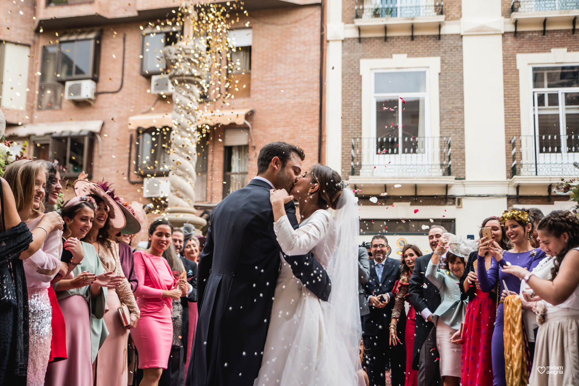 vestido-de-novia-paula-del-vas-miriam-alegria-fotografos-boda-murcia-185