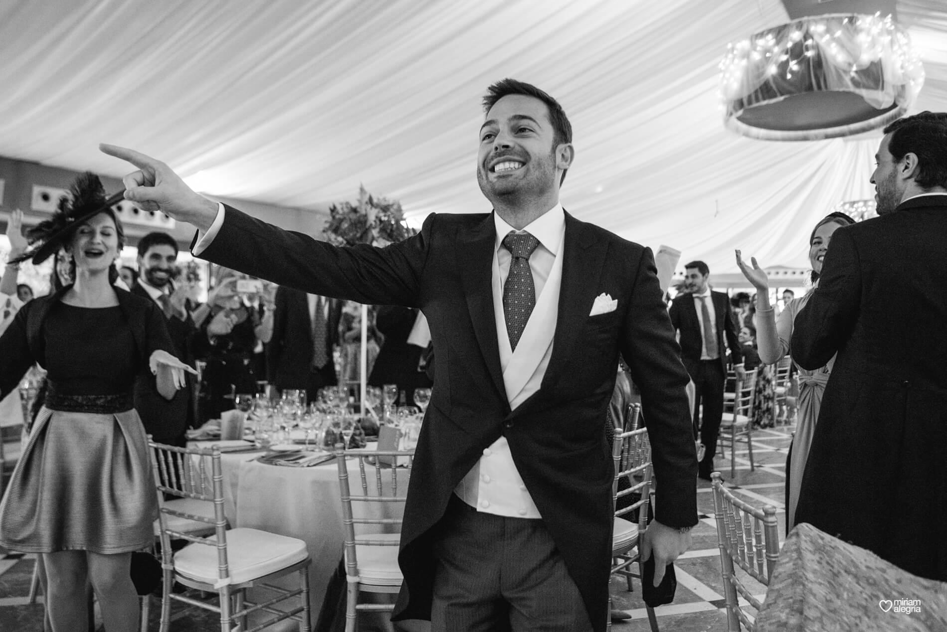 vestido-de-novia-paula-del-vas-miriam-alegria-fotografos-boda-murcia-186