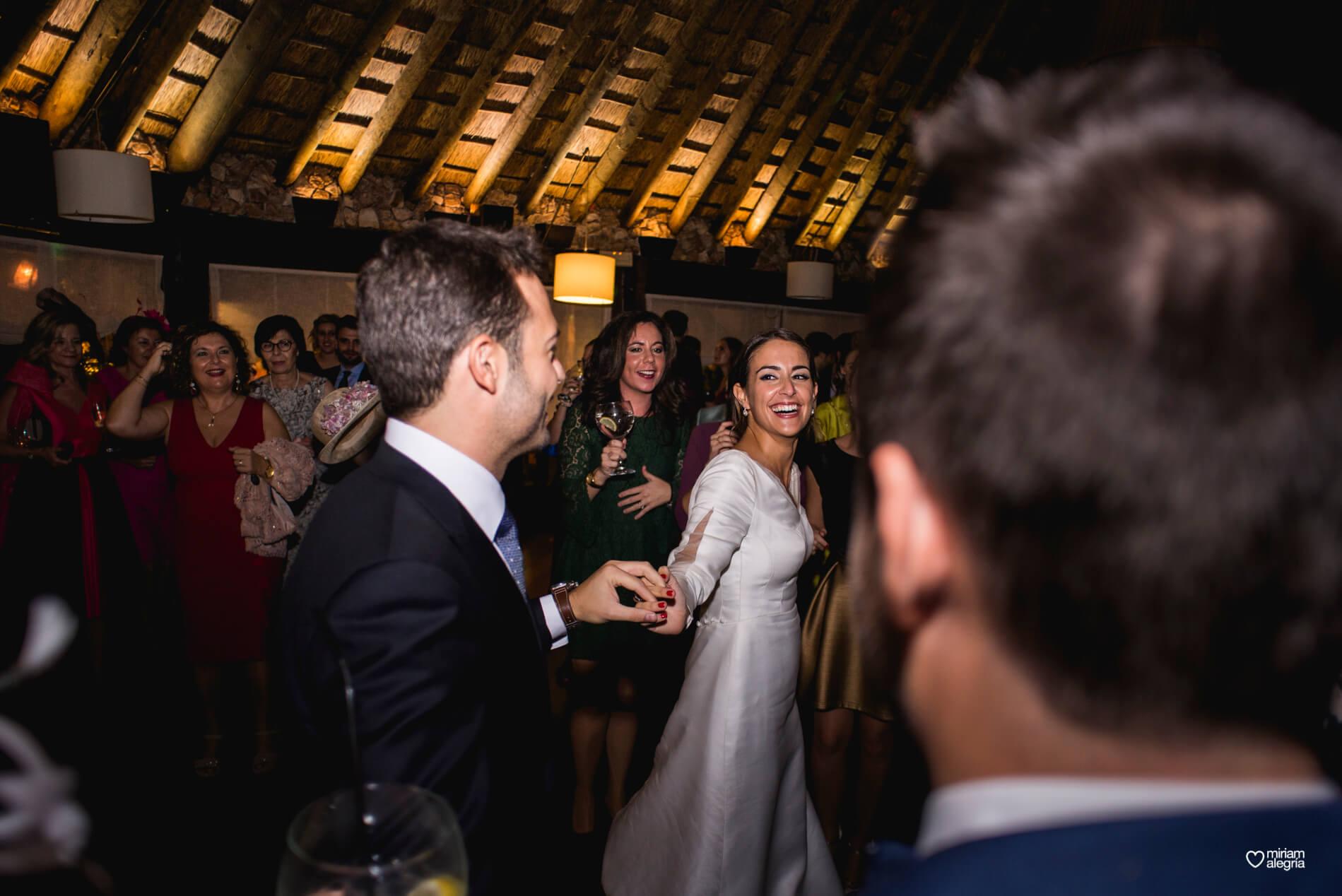 vestido-de-novia-paula-del-vas-miriam-alegria-fotografos-boda-murcia-187