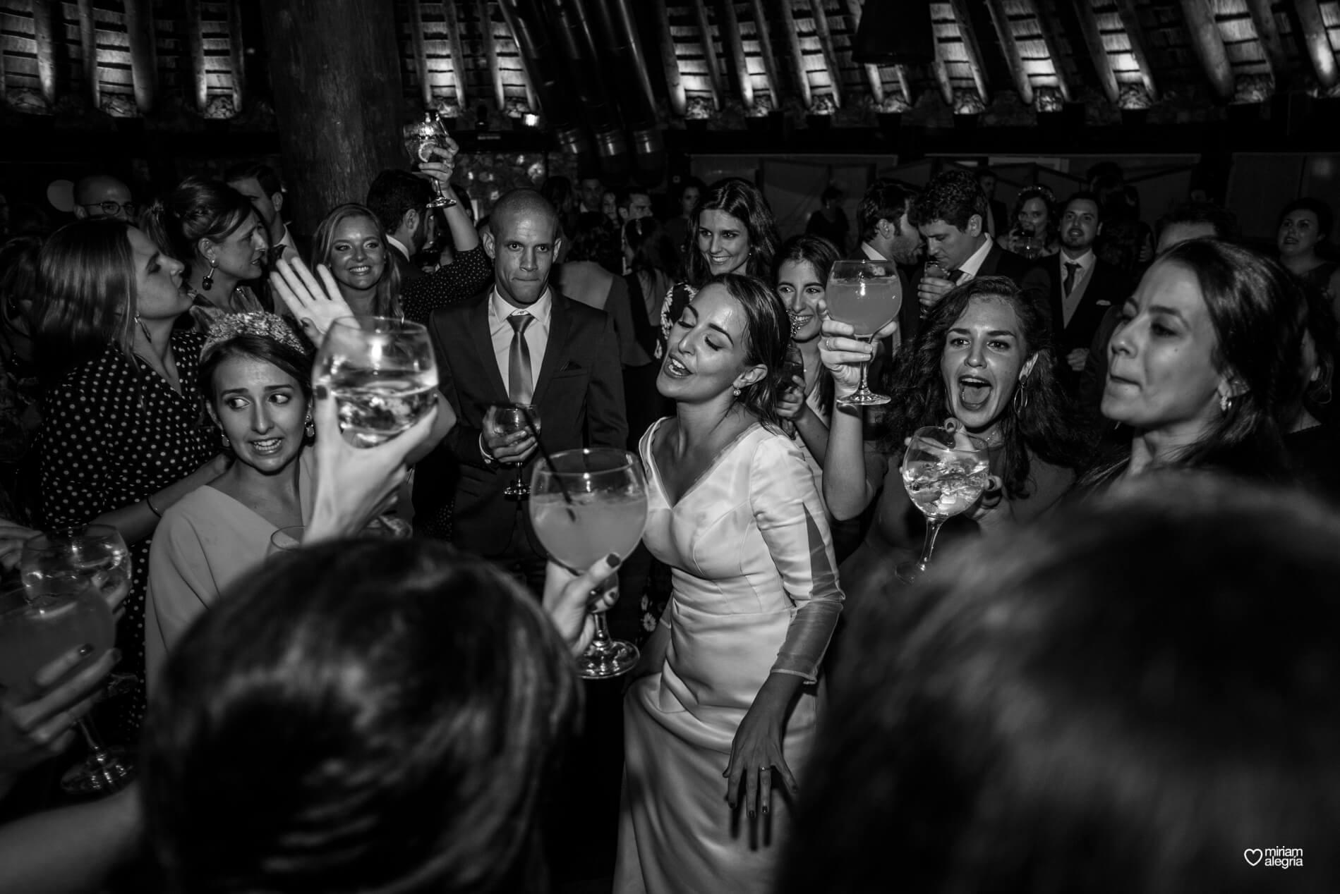 vestido-de-novia-paula-del-vas-miriam-alegria-fotografos-boda-murcia-189