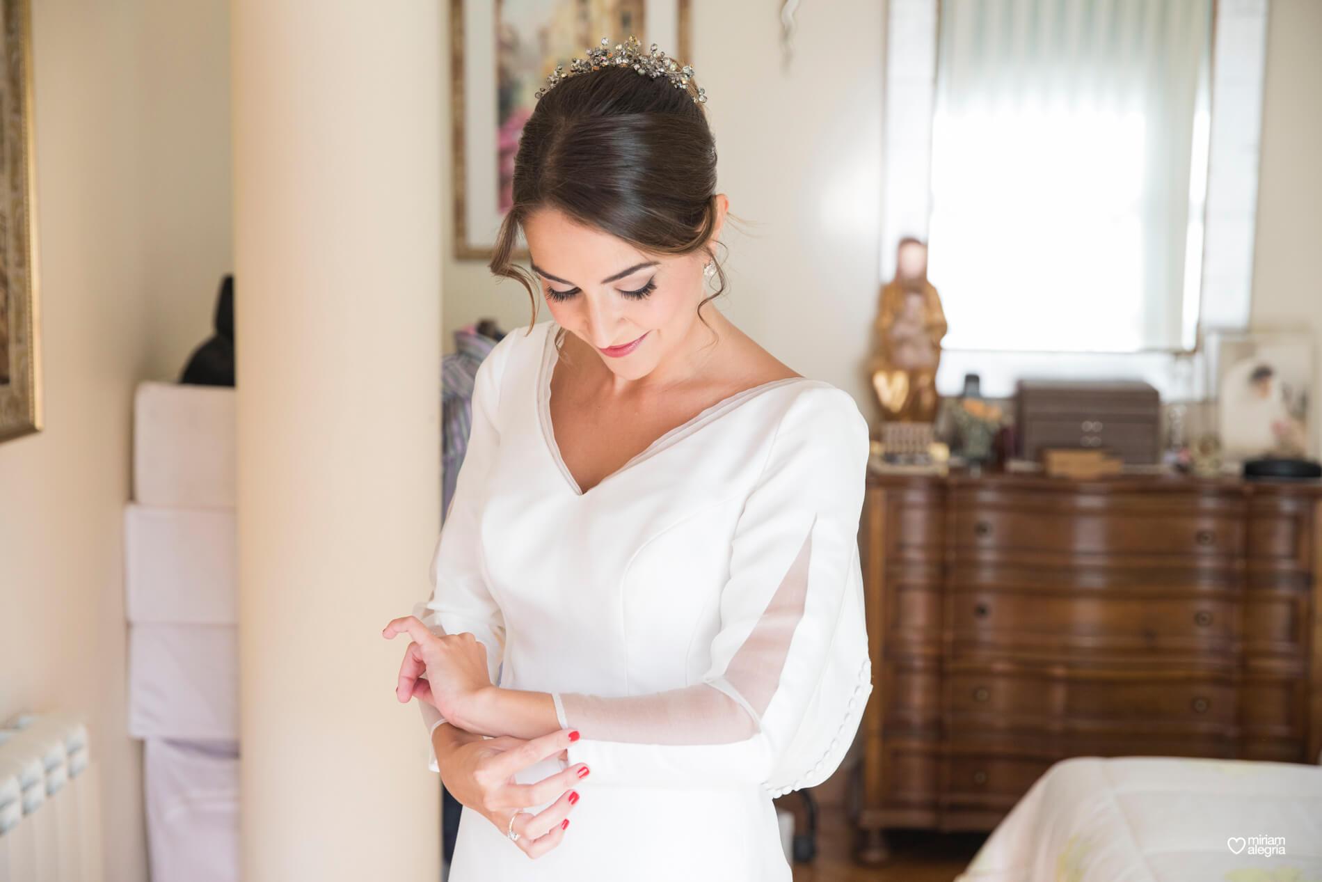 vestido-de-novia-paula-del-vas-miriam-alegria-fotografos-boda-murcia-21