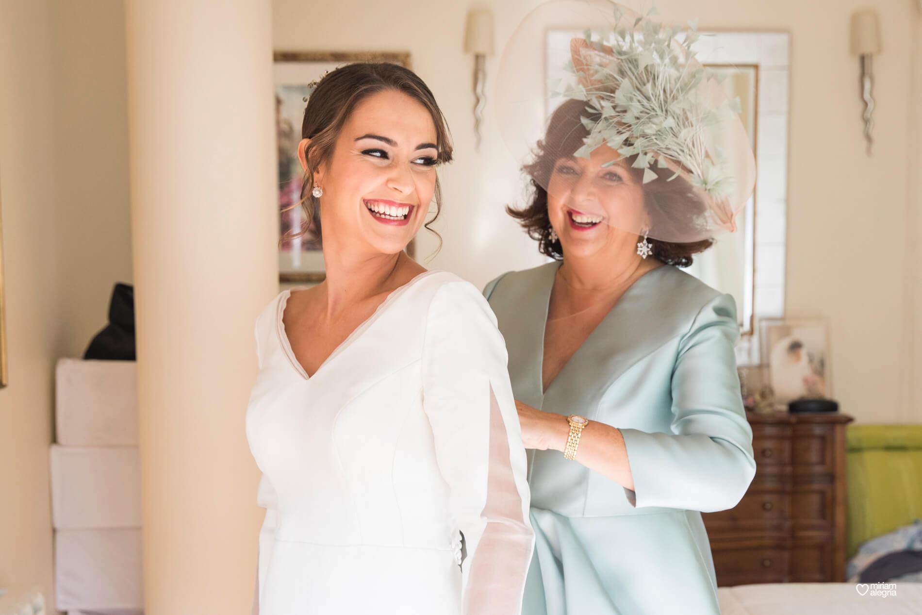 vestido-de-novia-paula-del-vas-miriam-alegria-fotografos-boda-murcia-22