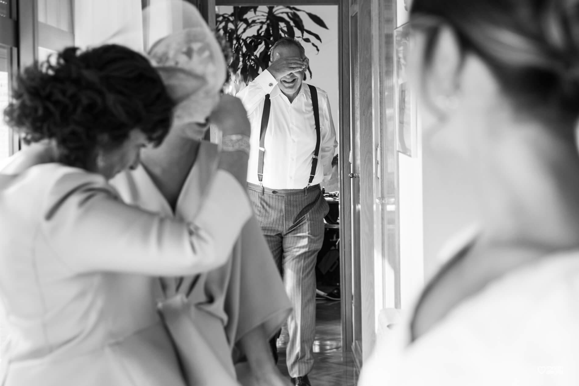 vestido-de-novia-paula-del-vas-miriam-alegria-fotografos-boda-murcia-23