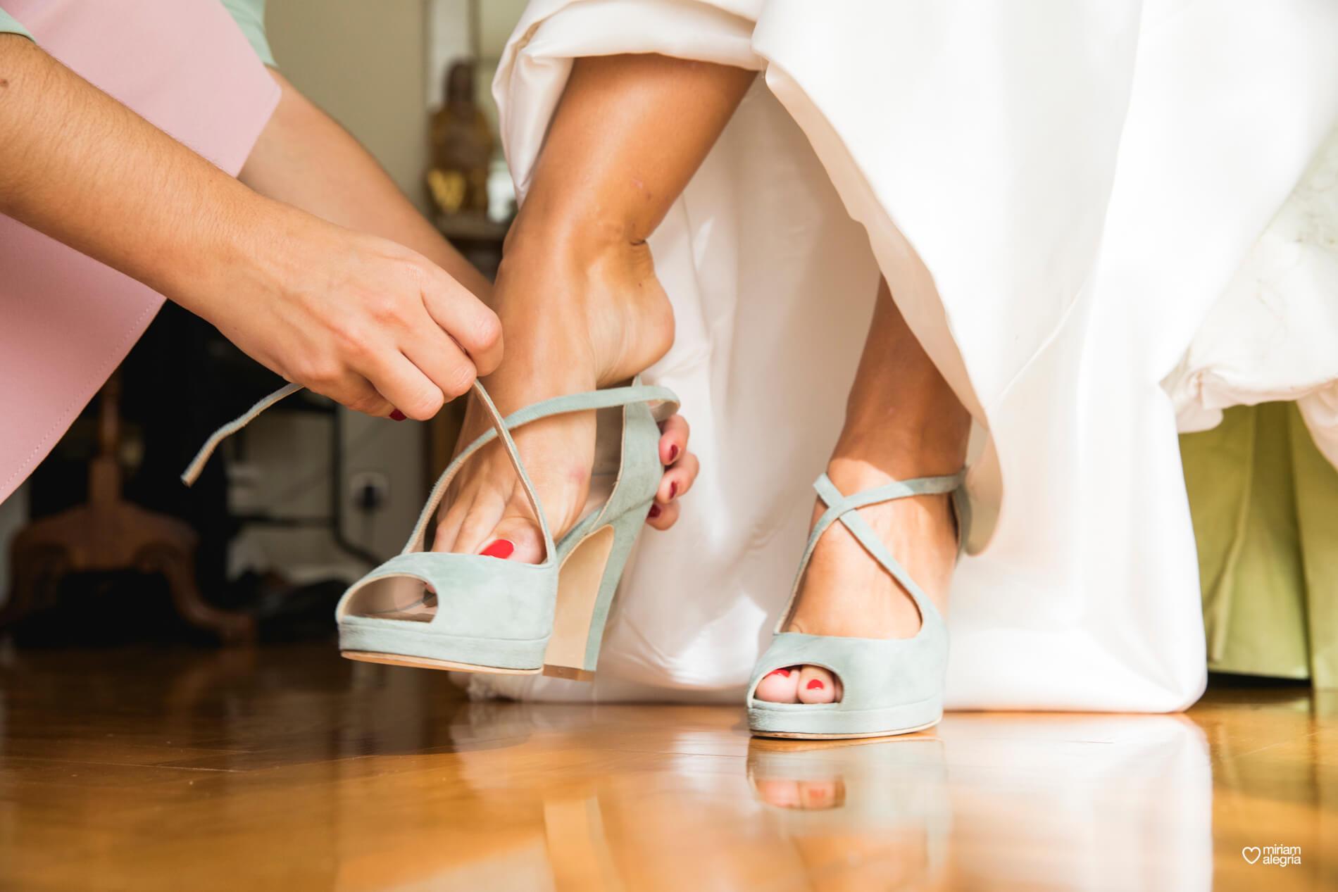 vestido-de-novia-paula-del-vas-miriam-alegria-fotografos-boda-murcia-24