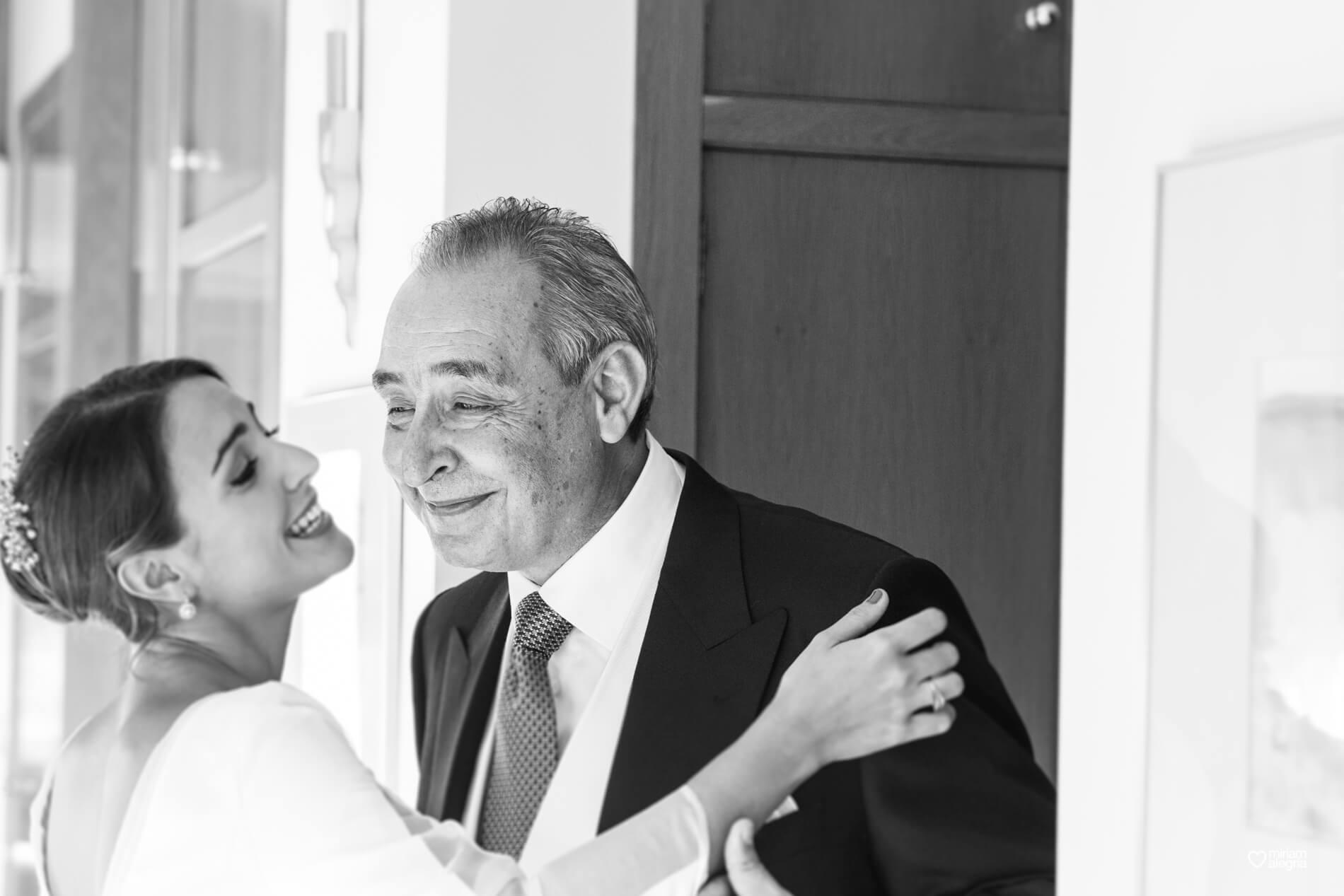vestido-de-novia-paula-del-vas-miriam-alegria-fotografos-boda-murcia-27