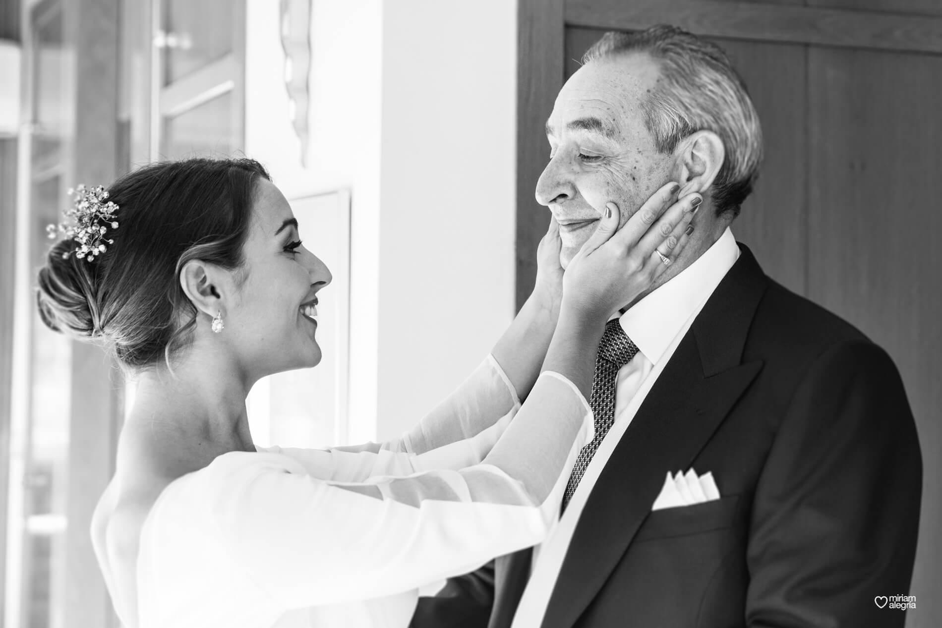 vestido-de-novia-paula-del-vas-miriam-alegria-fotografos-boda-murcia-28