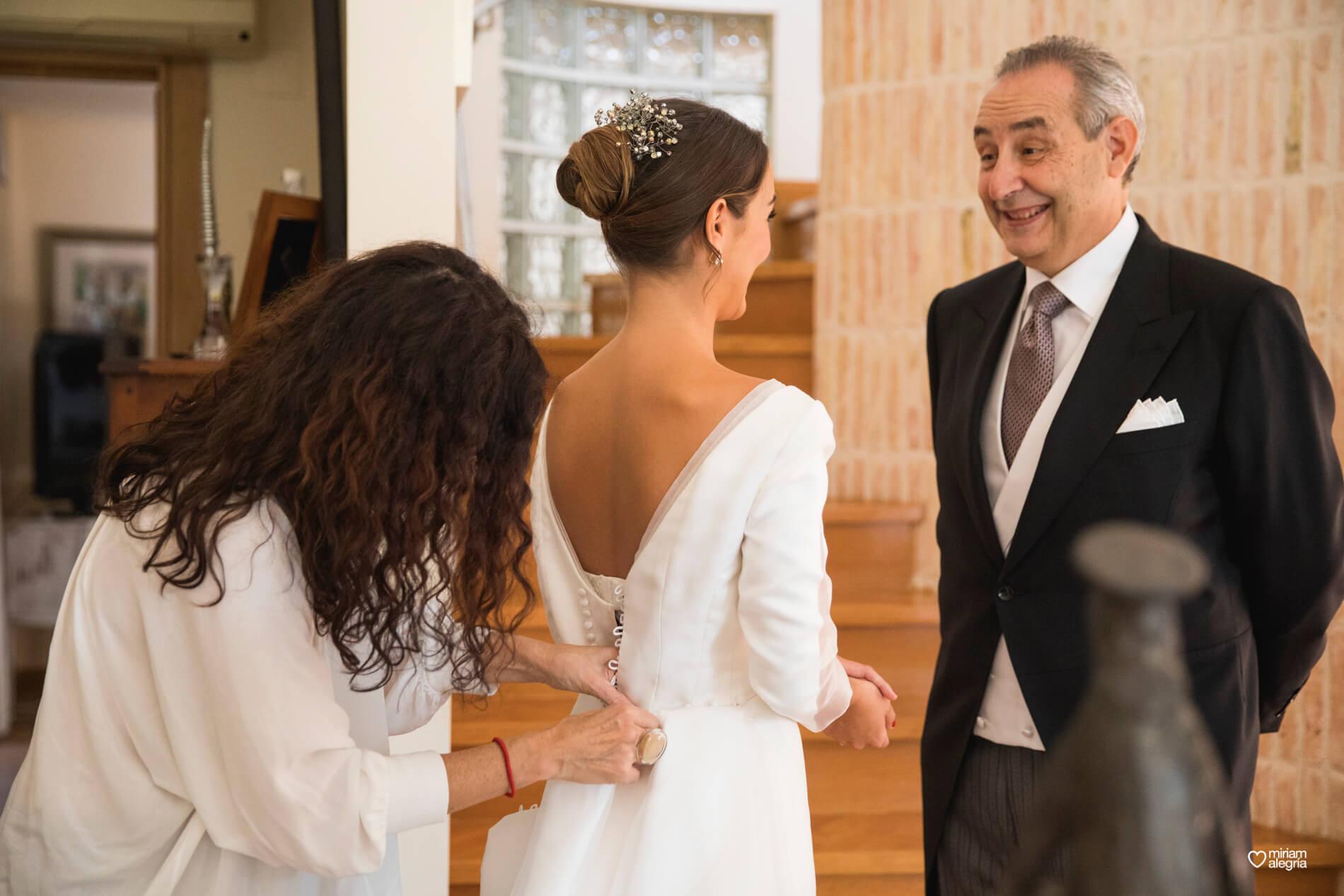 vestido-de-novia-paula-del-vas-miriam-alegria-fotografos-boda-murcia-30