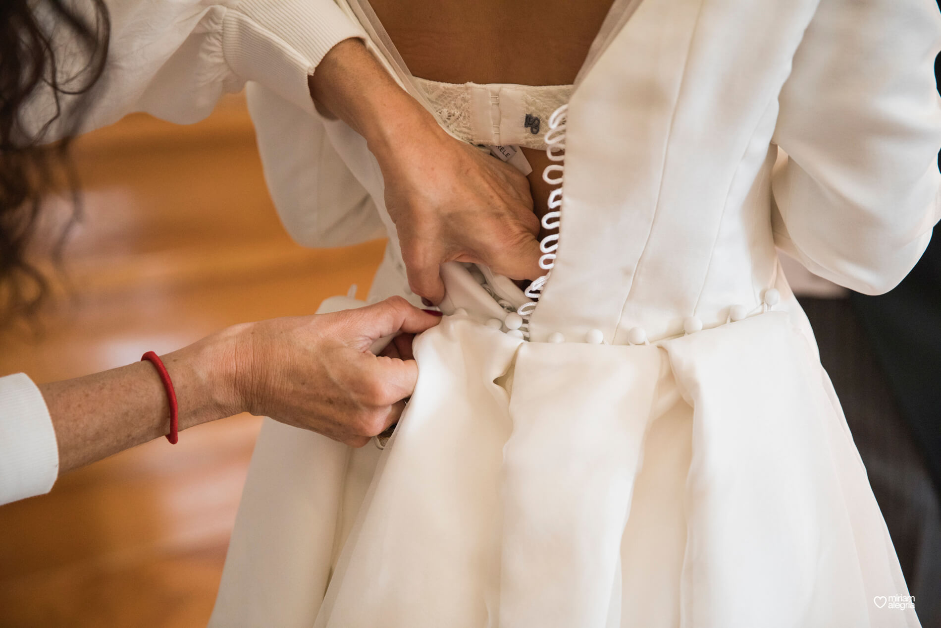 vestido-de-novia-paula-del-vas-miriam-alegria-fotografos-boda-murcia-31