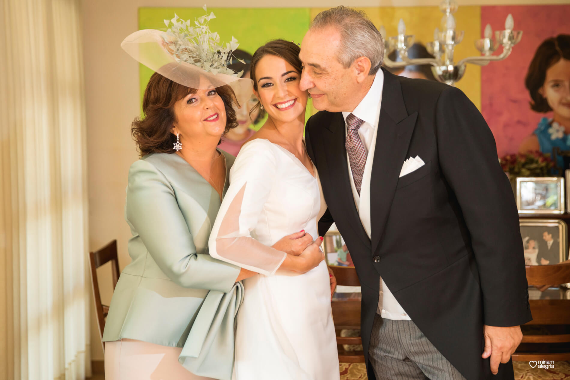 vestido-de-novia-paula-del-vas-miriam-alegria-fotografos-boda-murcia-32