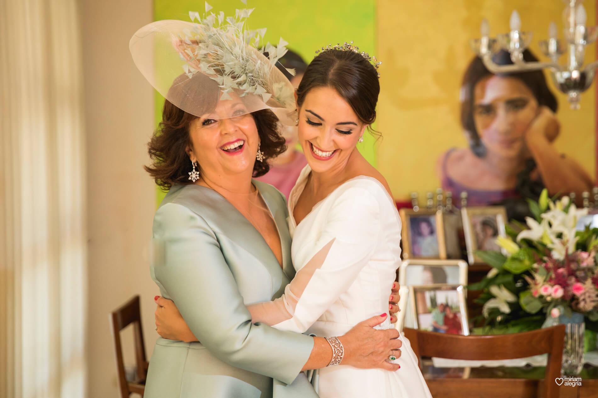 vestido-de-novia-paula-del-vas-miriam-alegria-fotografos-boda-murcia-34