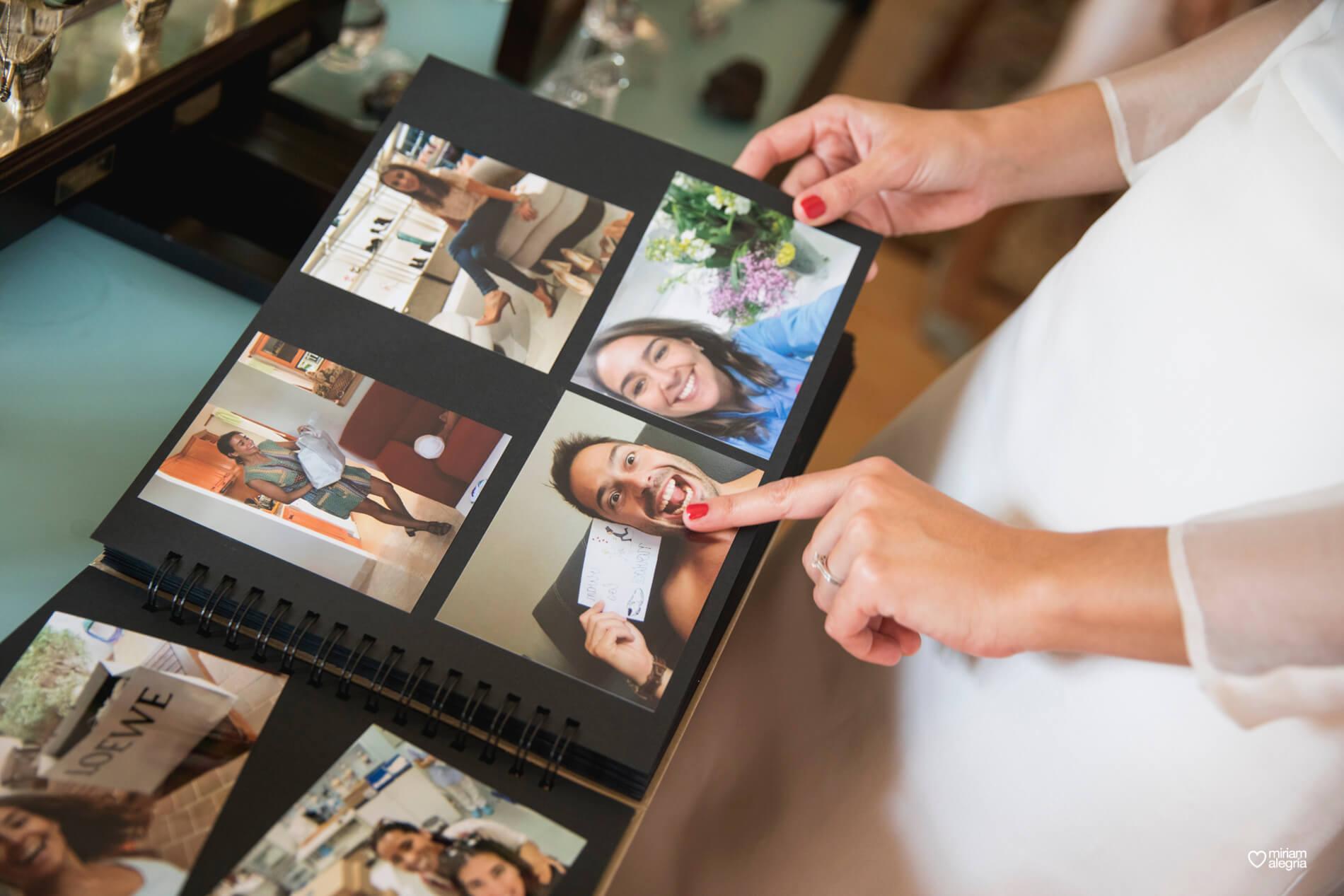 vestido-de-novia-paula-del-vas-miriam-alegria-fotografos-boda-murcia-36