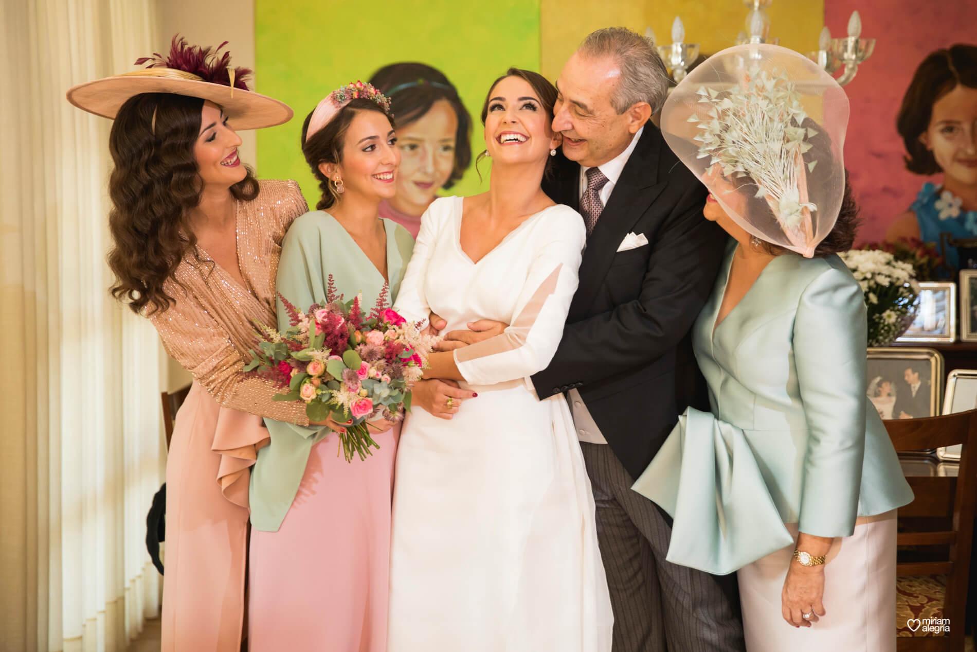 vestido-de-novia-paula-del-vas-miriam-alegria-fotografos-boda-murcia-37