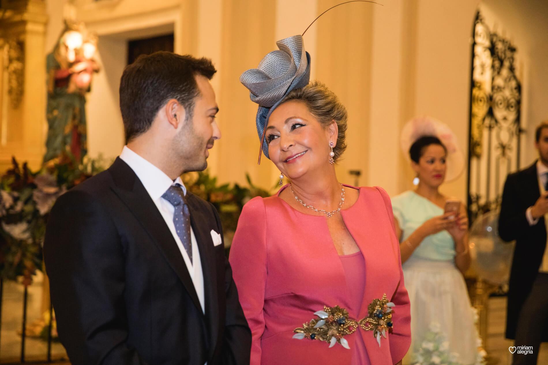 vestido-de-novia-paula-del-vas-miriam-alegria-fotografos-boda-murcia-42