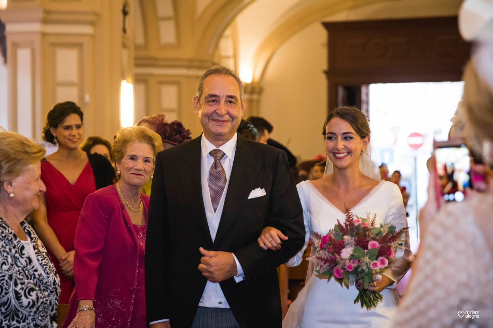 vestido-de-novia-paula-del-vas-miriam-alegria-fotografos-boda-murcia-45