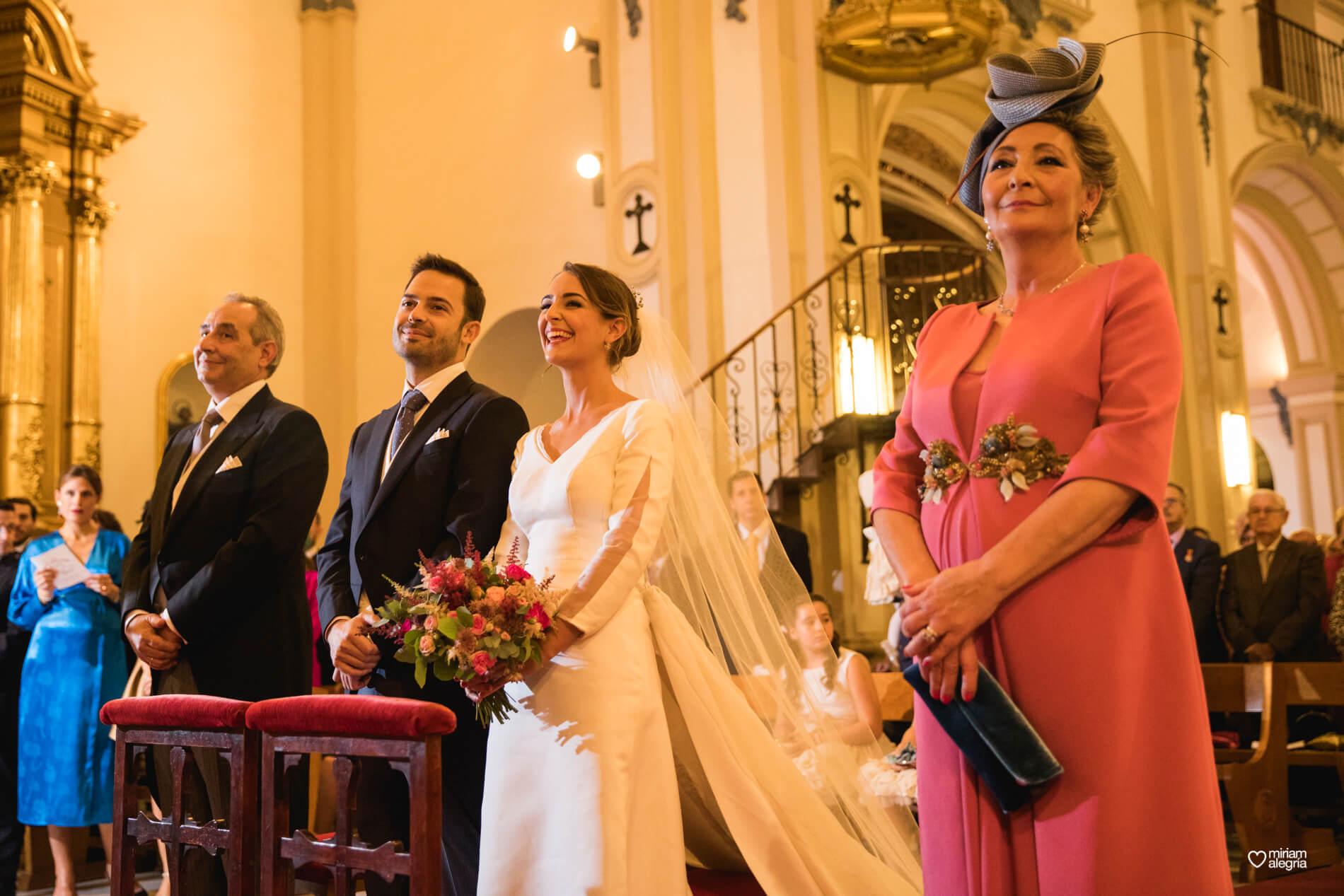 vestido-de-novia-paula-del-vas-miriam-alegria-fotografos-boda-murcia-51