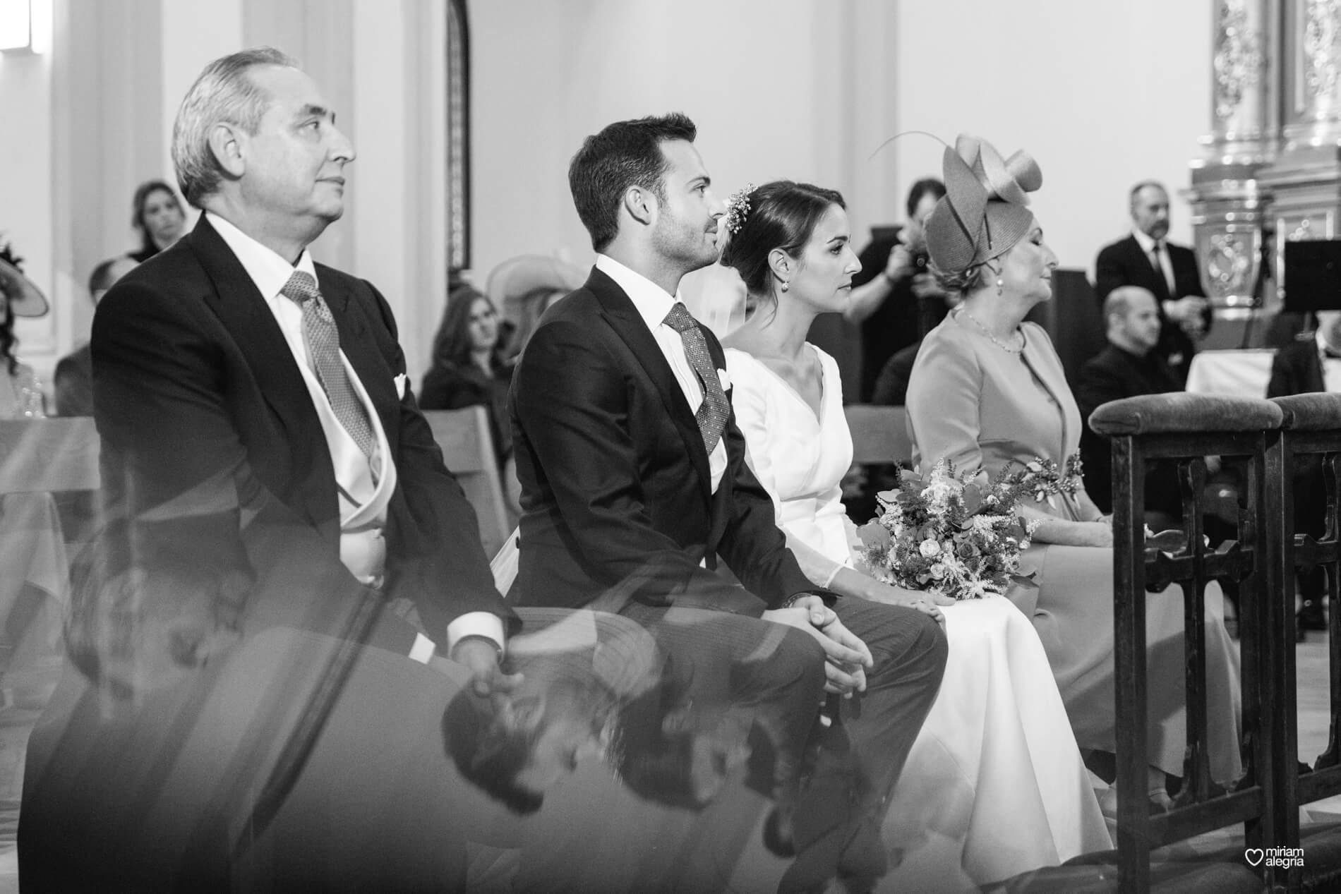 vestido-de-novia-paula-del-vas-miriam-alegria-fotografos-boda-murcia-52