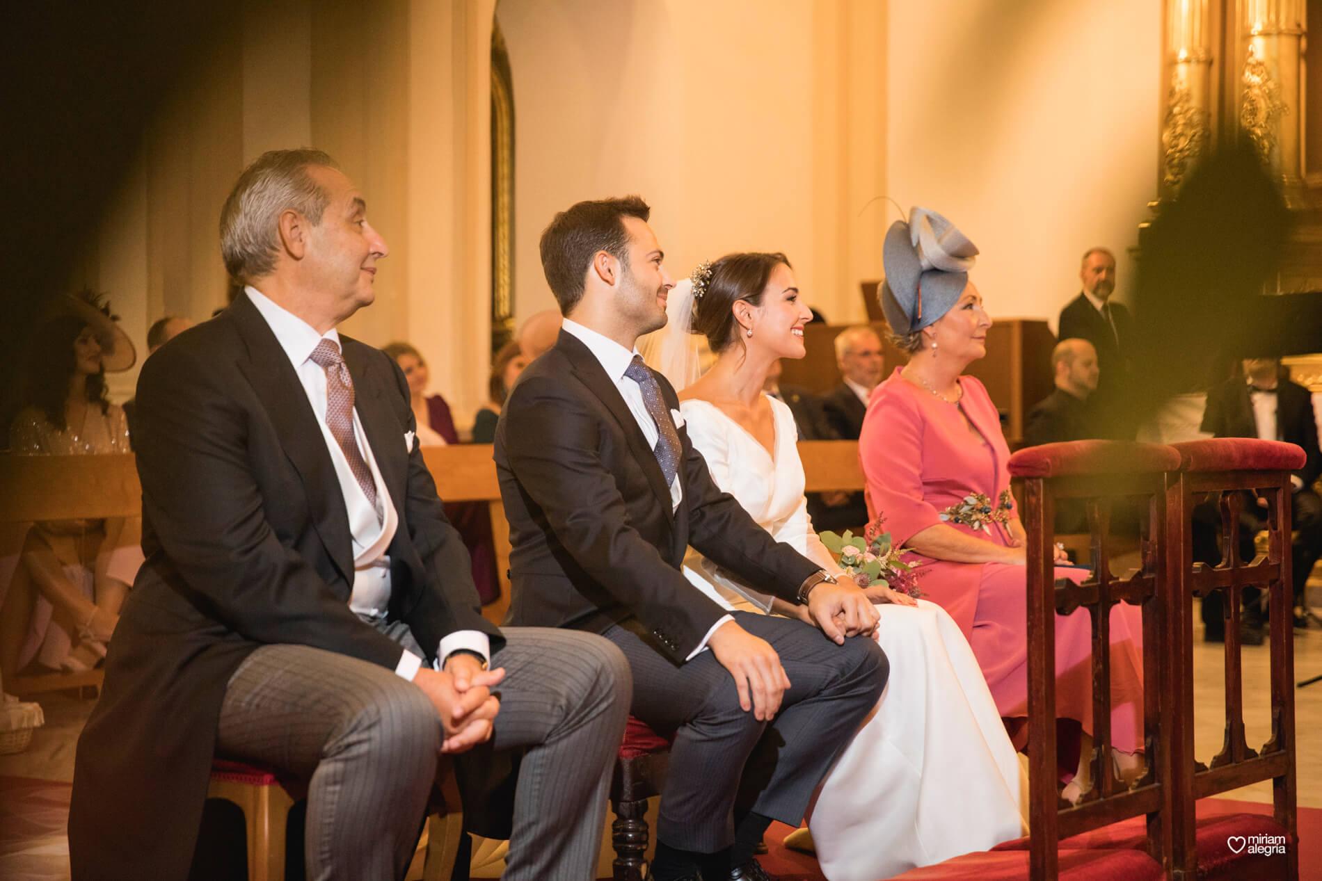 vestido-de-novia-paula-del-vas-miriam-alegria-fotografos-boda-murcia-54