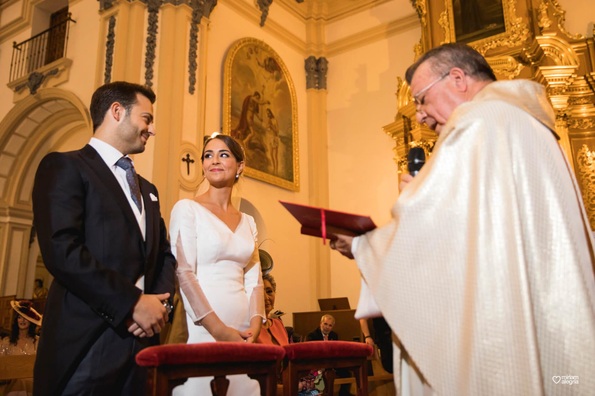 vestido-de-novia-paula-del-vas-miriam-alegria-fotografos-boda-murcia-55