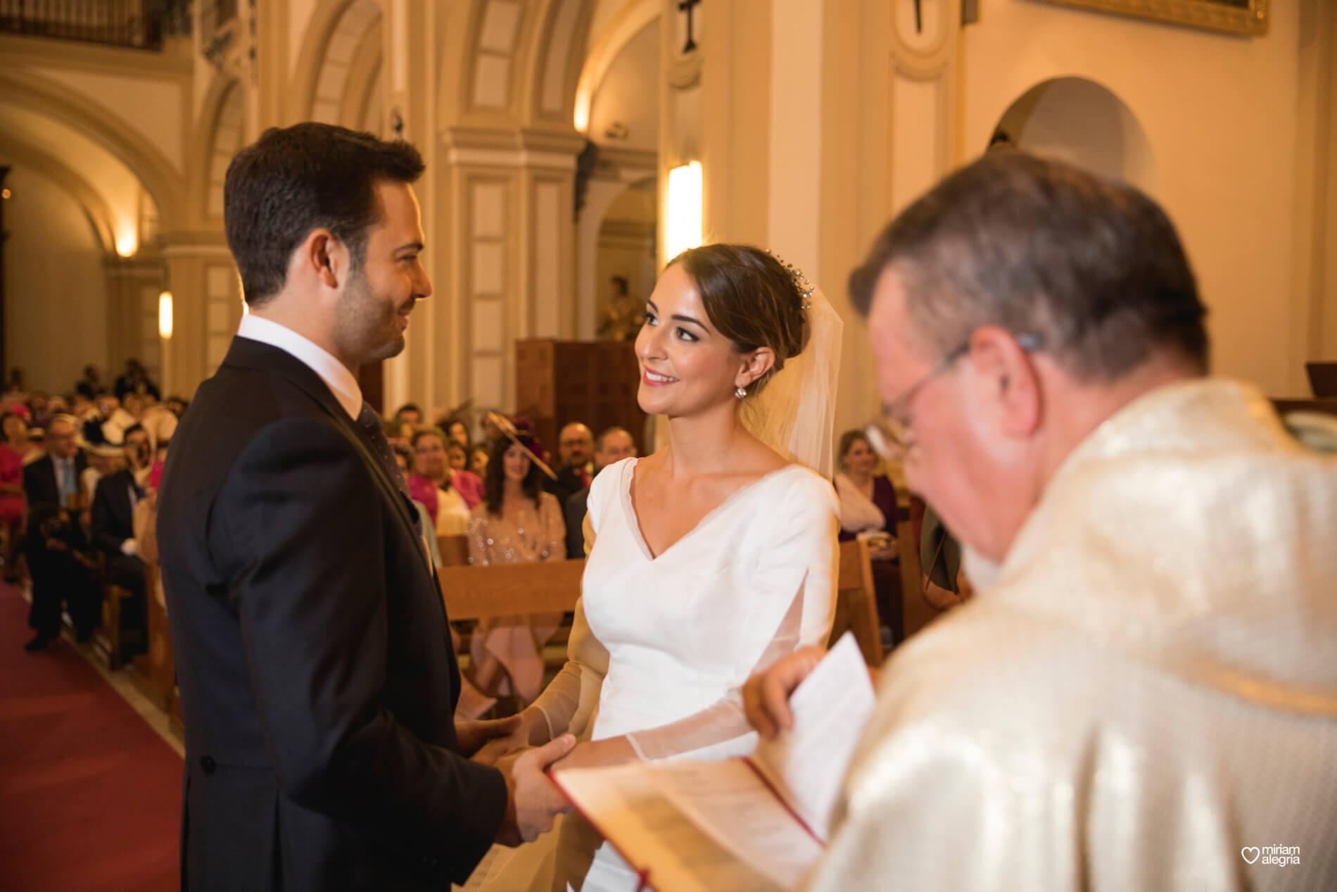 vestido-de-novia-paula-del-vas-miriam-alegria-fotografos-boda-murcia-56