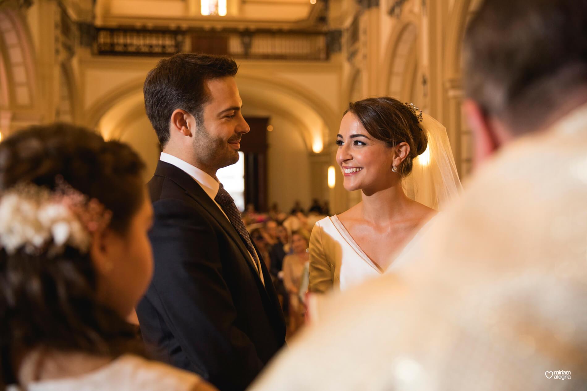 vestido-de-novia-paula-del-vas-miriam-alegria-fotografos-boda-murcia-58