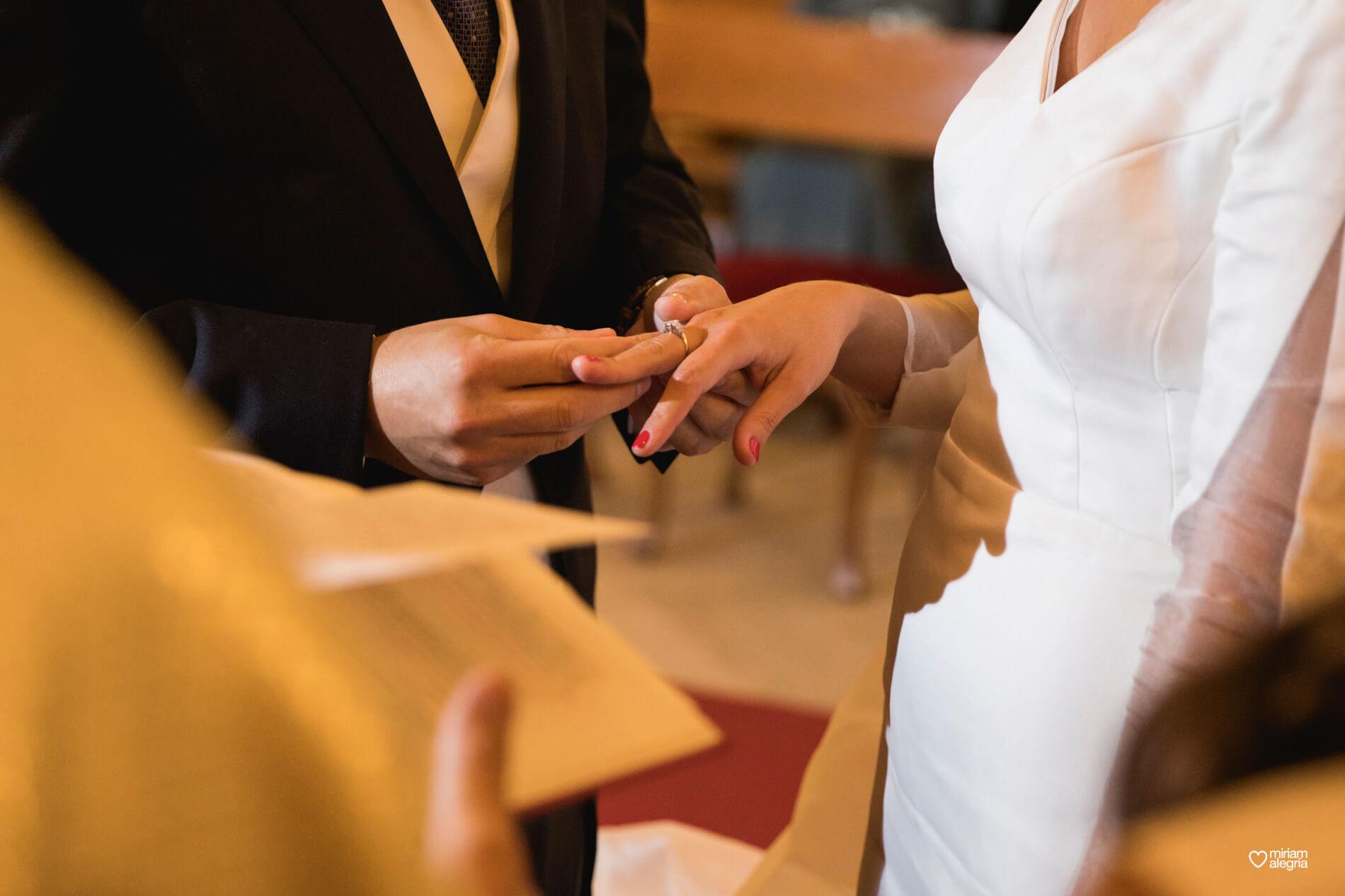 vestido-de-novia-paula-del-vas-miriam-alegria-fotografos-boda-murcia-59
