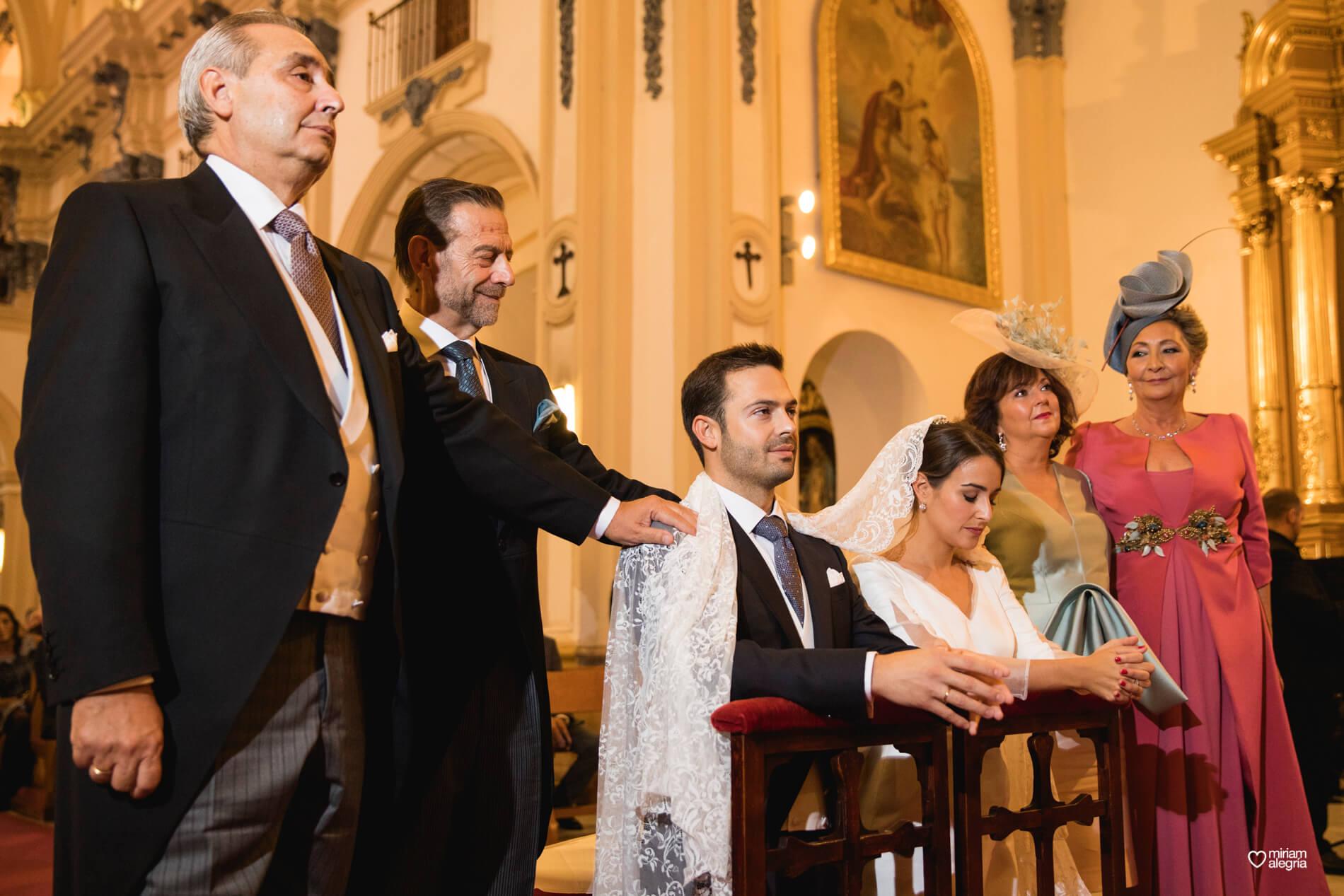 vestido-de-novia-paula-del-vas-miriam-alegria-fotografos-boda-murcia-62