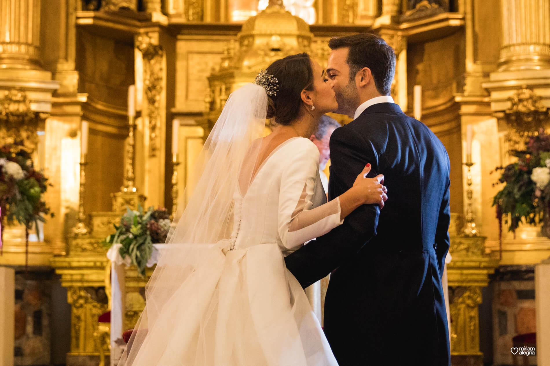 vestido-de-novia-paula-del-vas-miriam-alegria-fotografos-boda-murcia-65