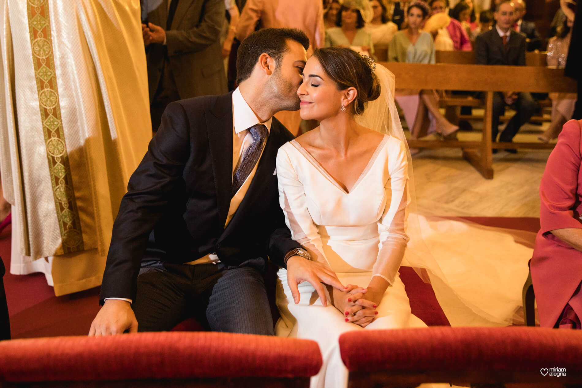 vestido-de-novia-paula-del-vas-miriam-alegria-fotografos-boda-murcia-66