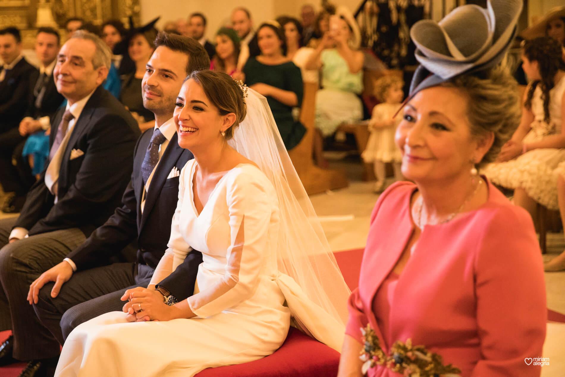 vestido-de-novia-paula-del-vas-miriam-alegria-fotografos-boda-murcia-67