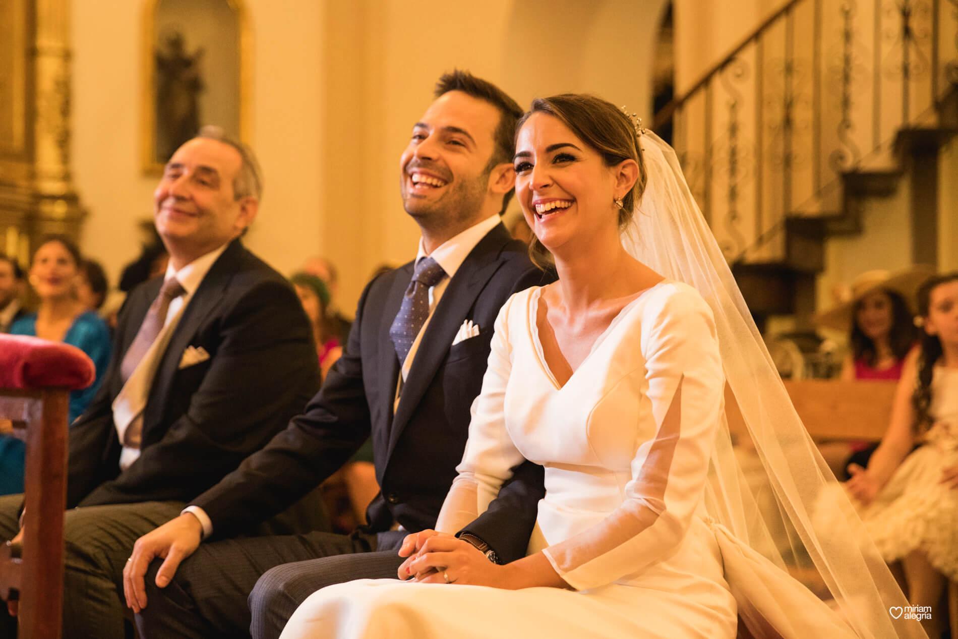 vestido-de-novia-paula-del-vas-miriam-alegria-fotografos-boda-murcia-68