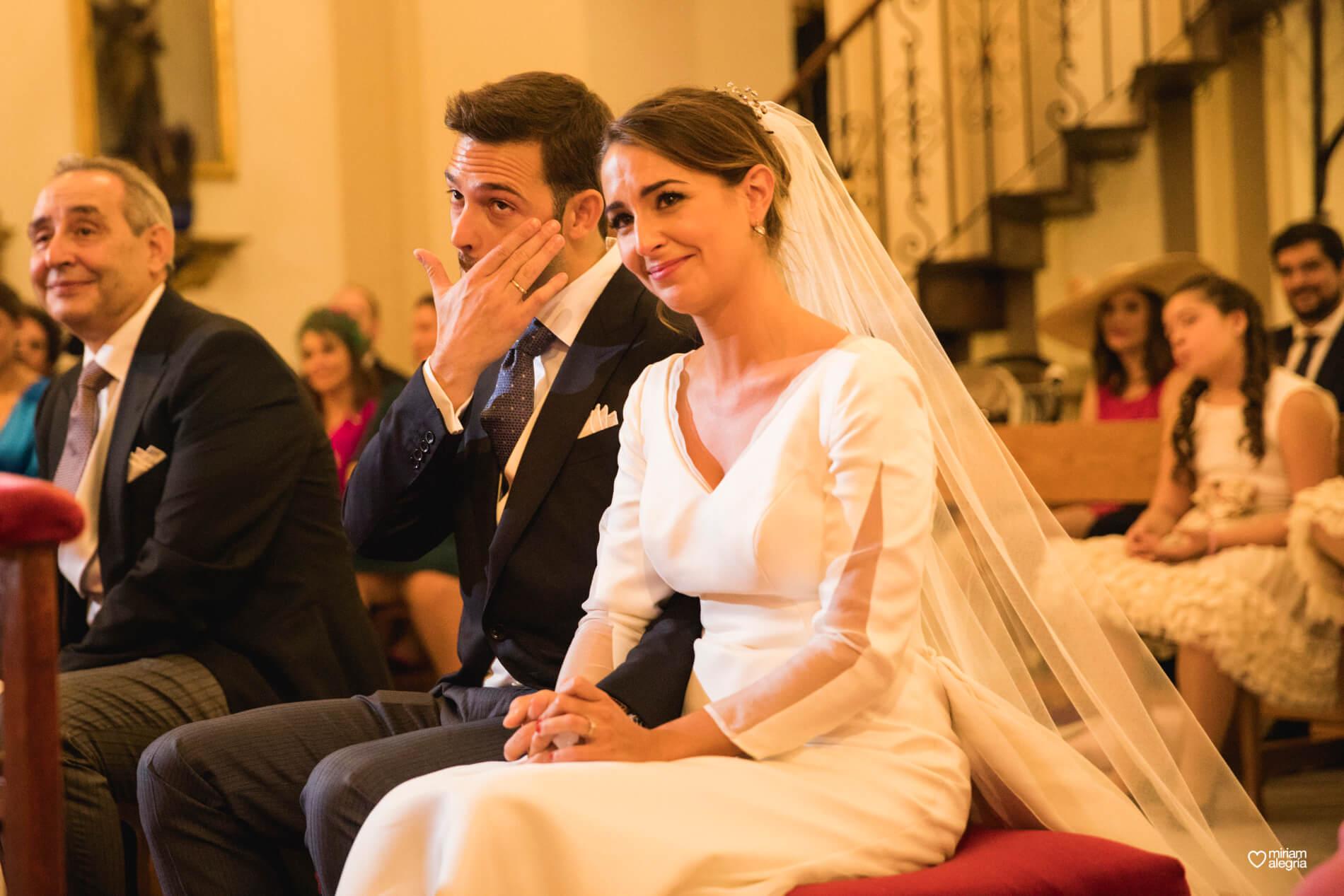 vestido-de-novia-paula-del-vas-miriam-alegria-fotografos-boda-murcia-69