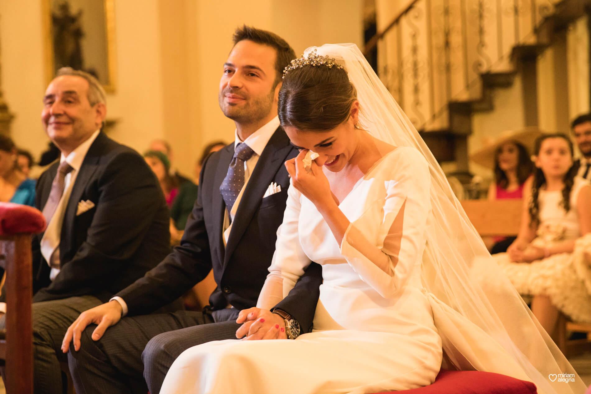 vestido-de-novia-paula-del-vas-miriam-alegria-fotografos-boda-murcia-70