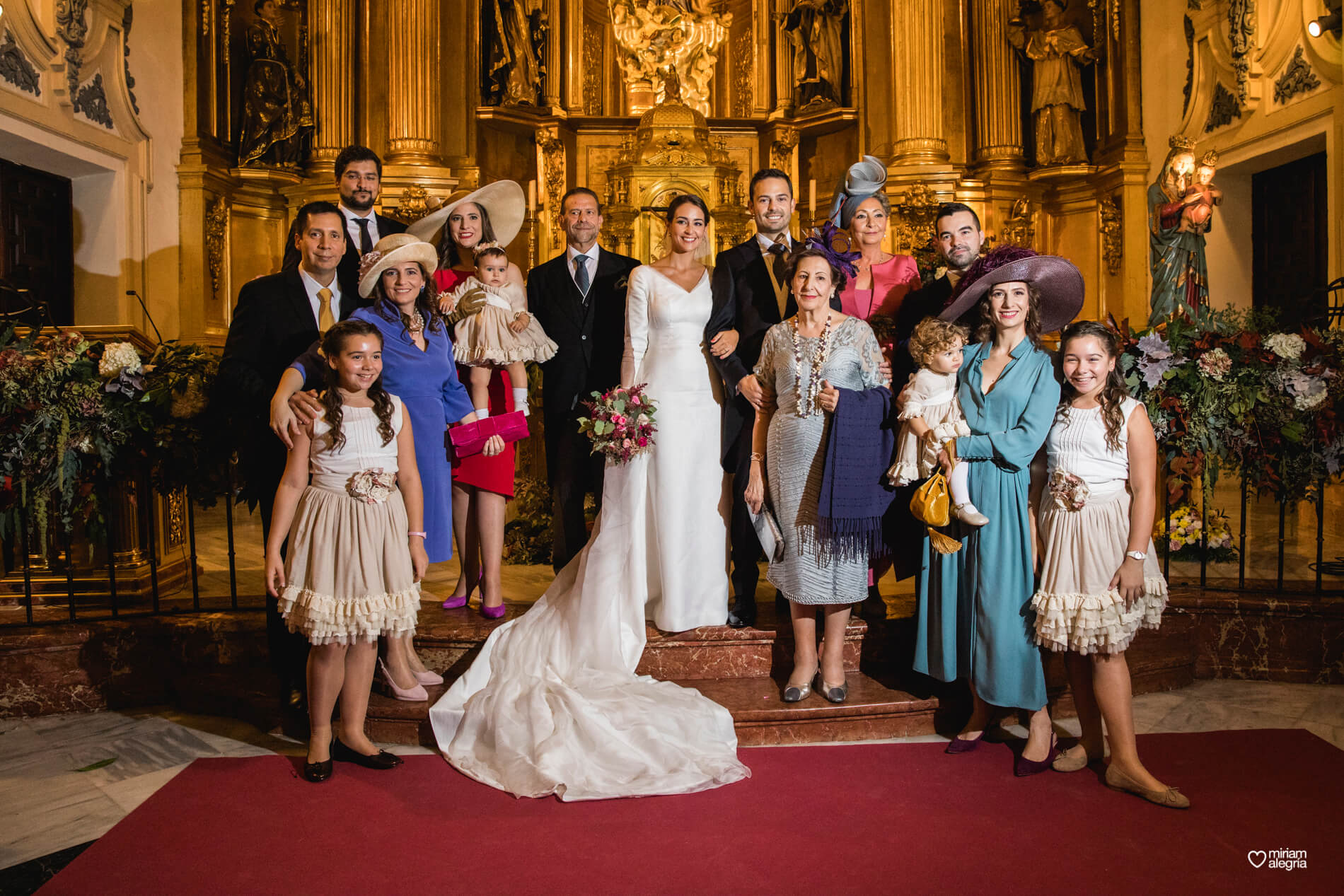 vestido-de-novia-paula-del-vas-miriam-alegria-fotografos-boda-murcia-73
